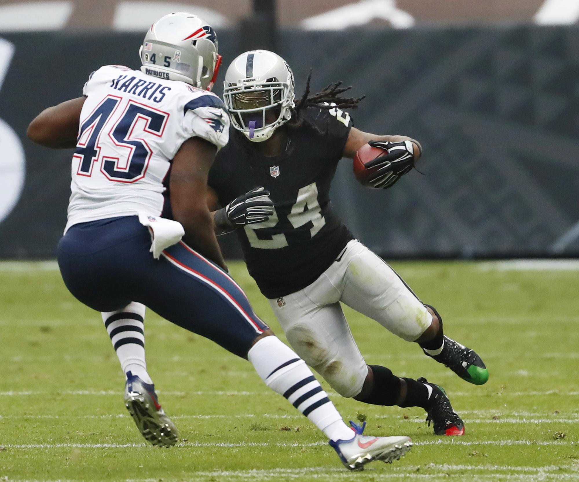 ba6a3a35f78 Patriots linebacker David Harris retires - The Boston Globe