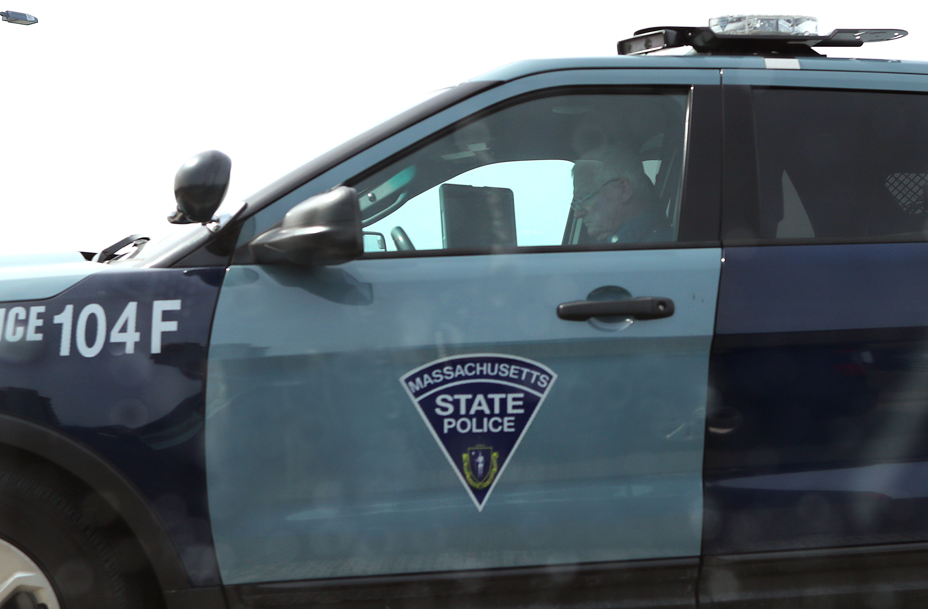 State Police pay higher than reported, data hidden for years