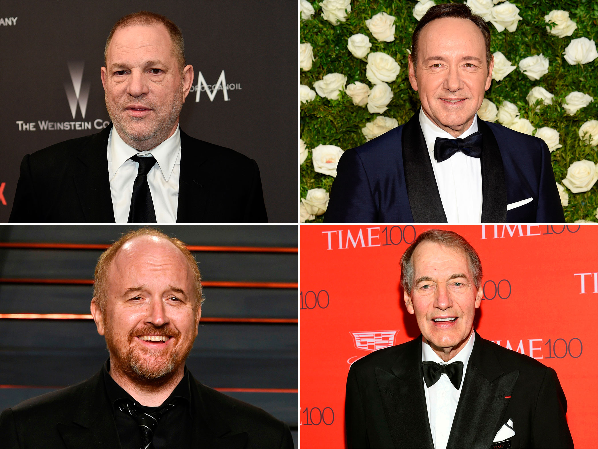 114ffc9baa3b A list of men accused of sexual misconduct - The Boston Globe
