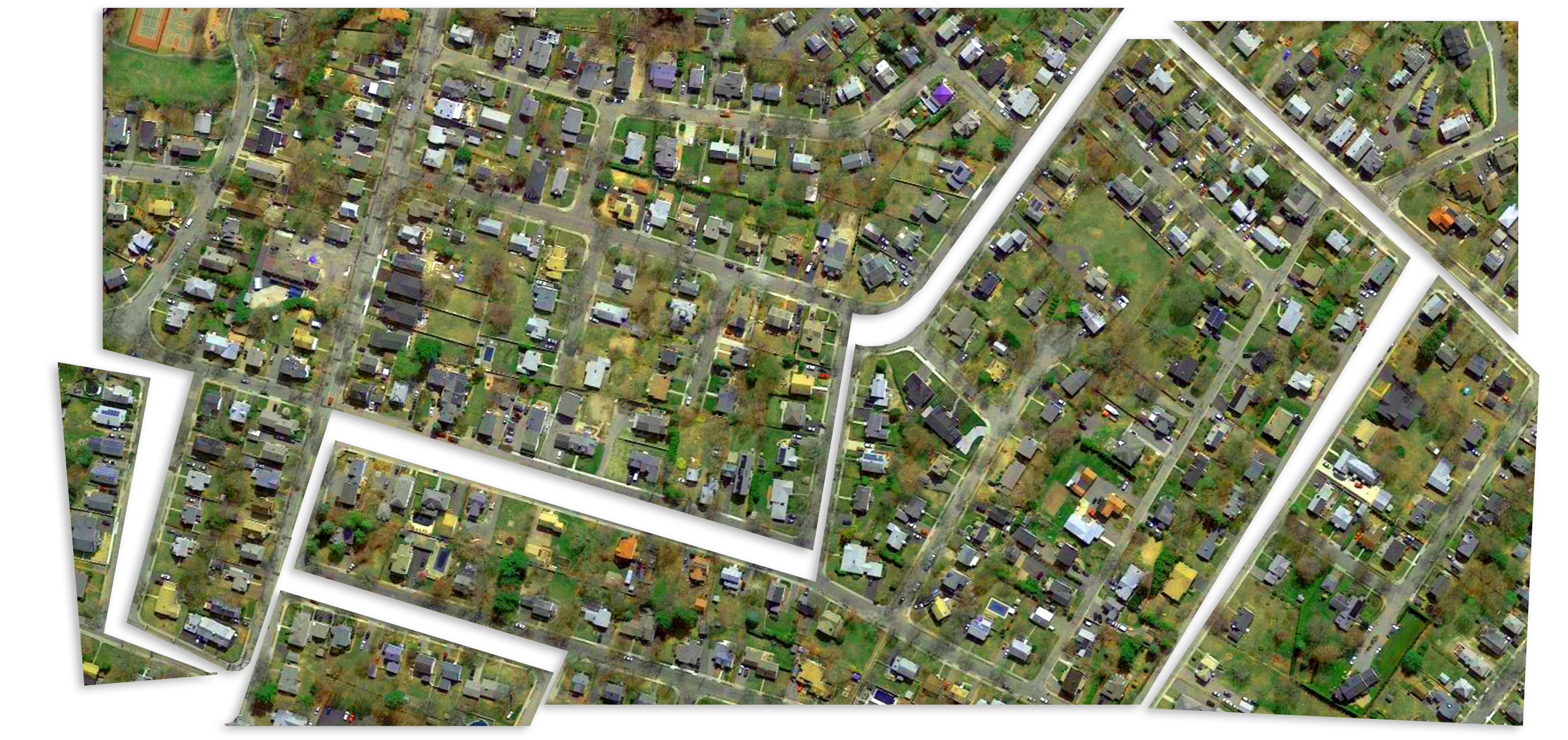Zoning reform offers a path to economic equality and social integration