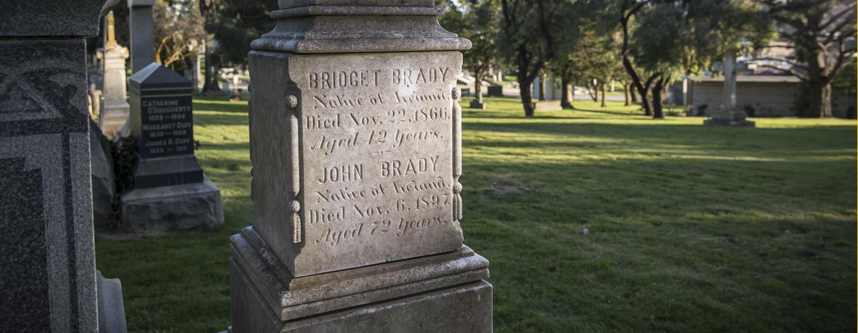 67e869e6141 Tom Brady's roots run deep into 19th-century Boston - The Boston Globe