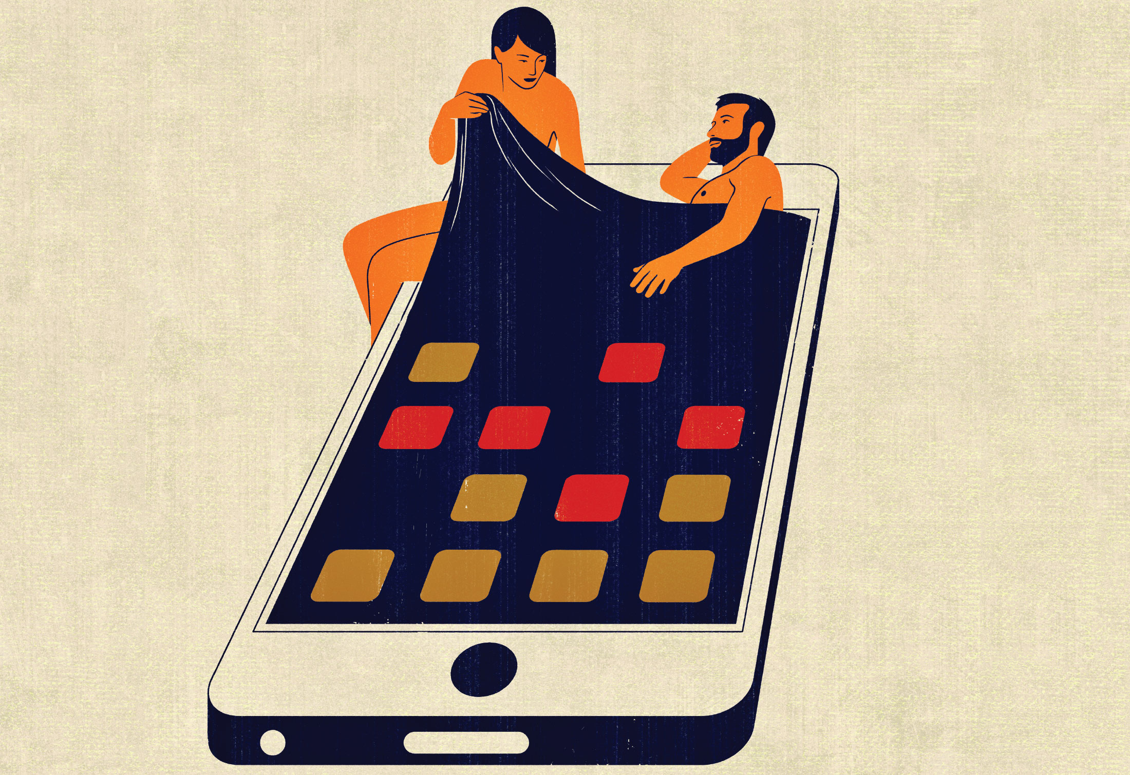 Is your spouse texting -- or cheating? - The Boston Globe