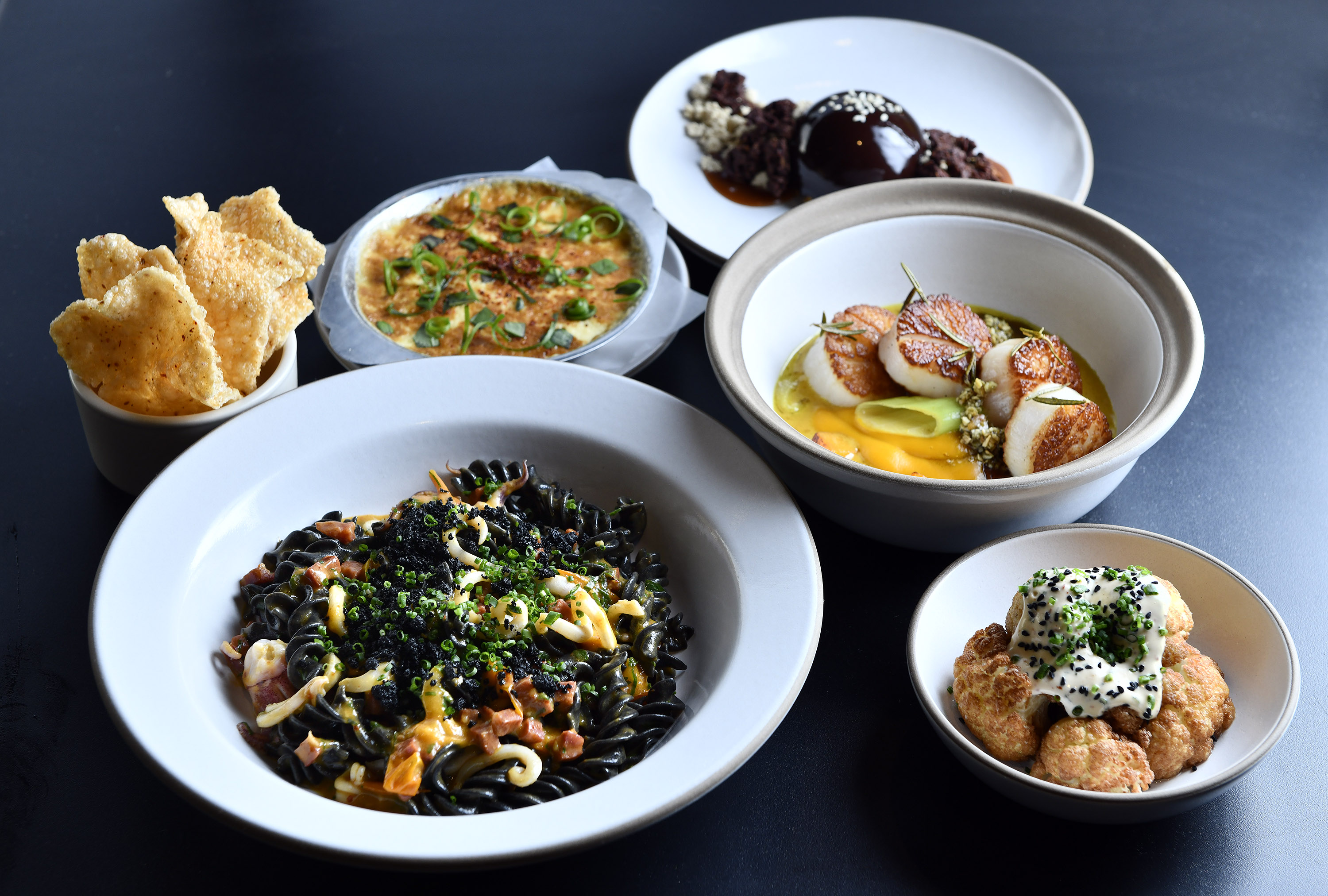 190ccebe4e10f3 The 37 best new restaurants in Boston and the suburbs - The Boston Globe