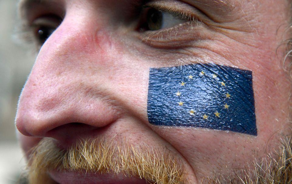 European vote provides lessons for US