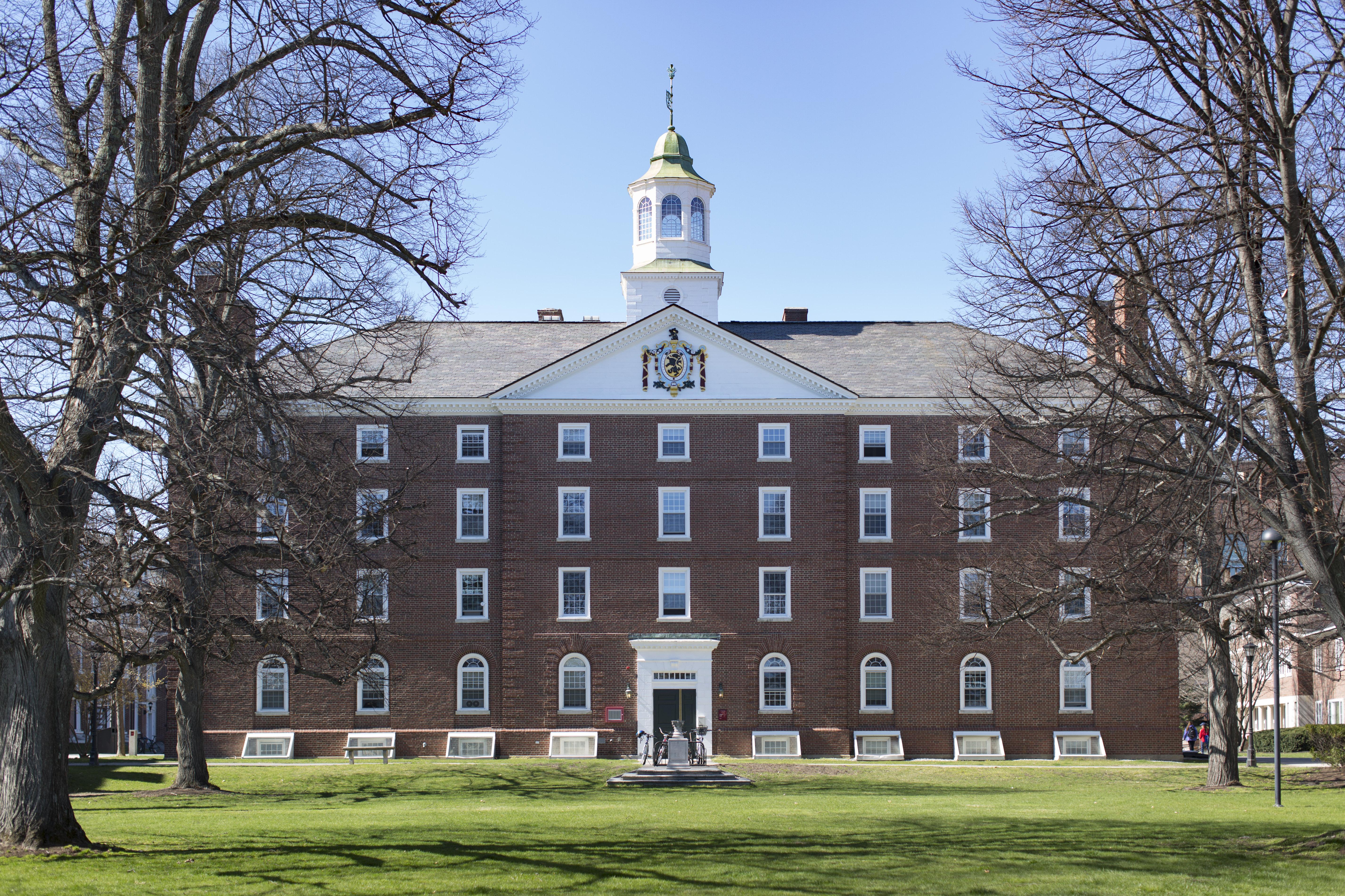 Private schools, painful secrets - The Boston Globe