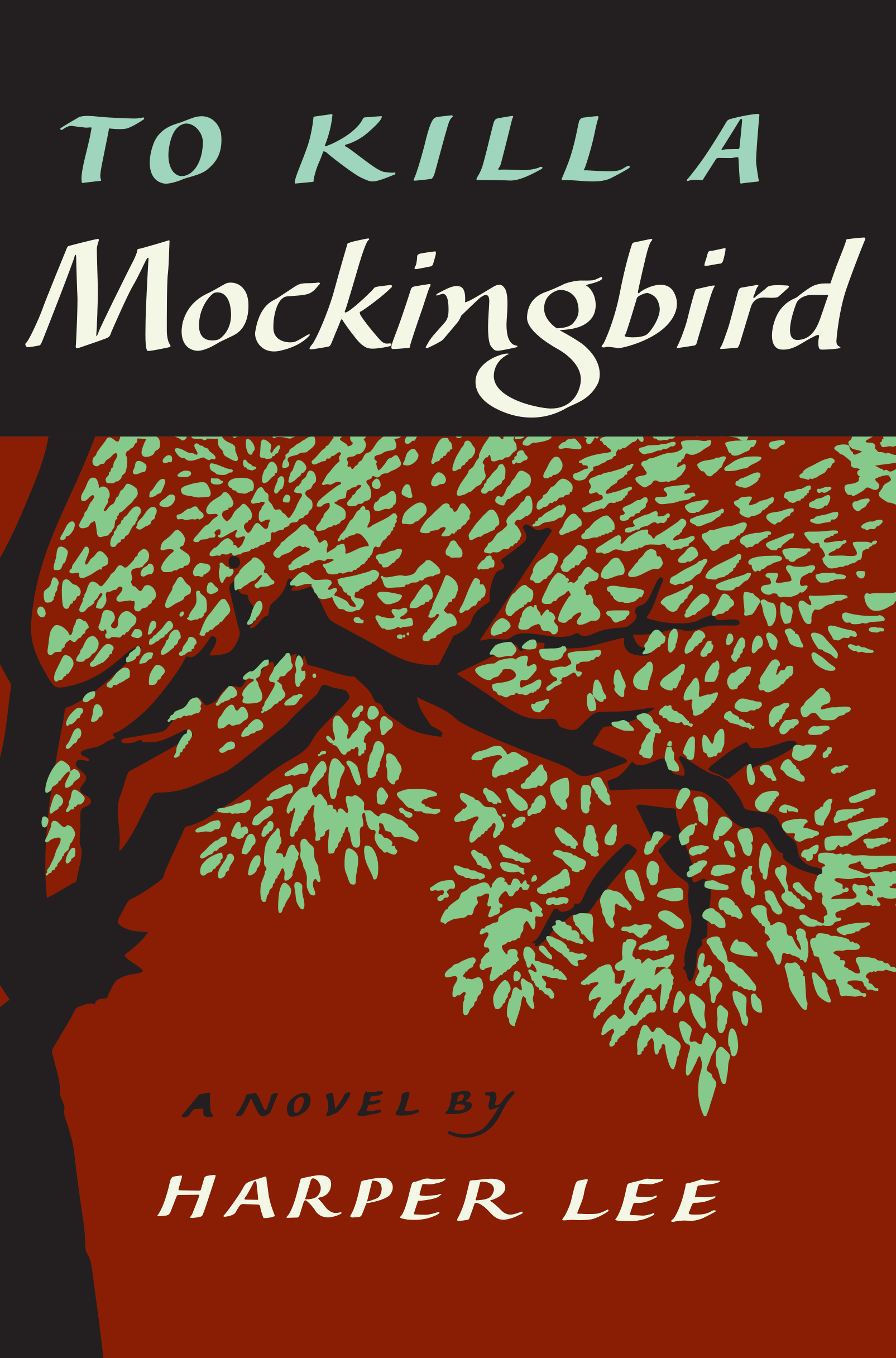 5 great quotes from to kill a mockingbird