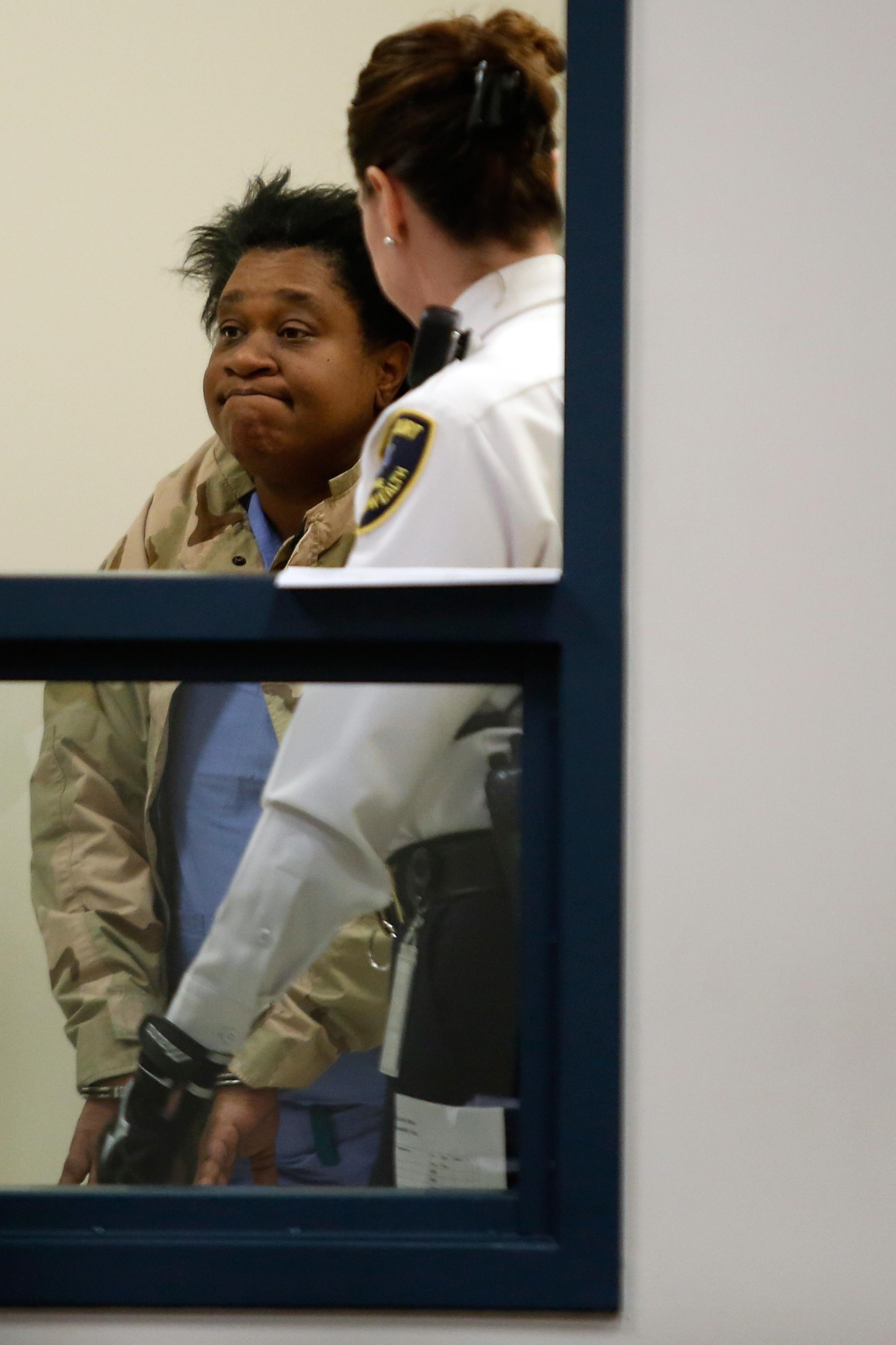 Cambridge woman charged in stabbing - The Boston Globe