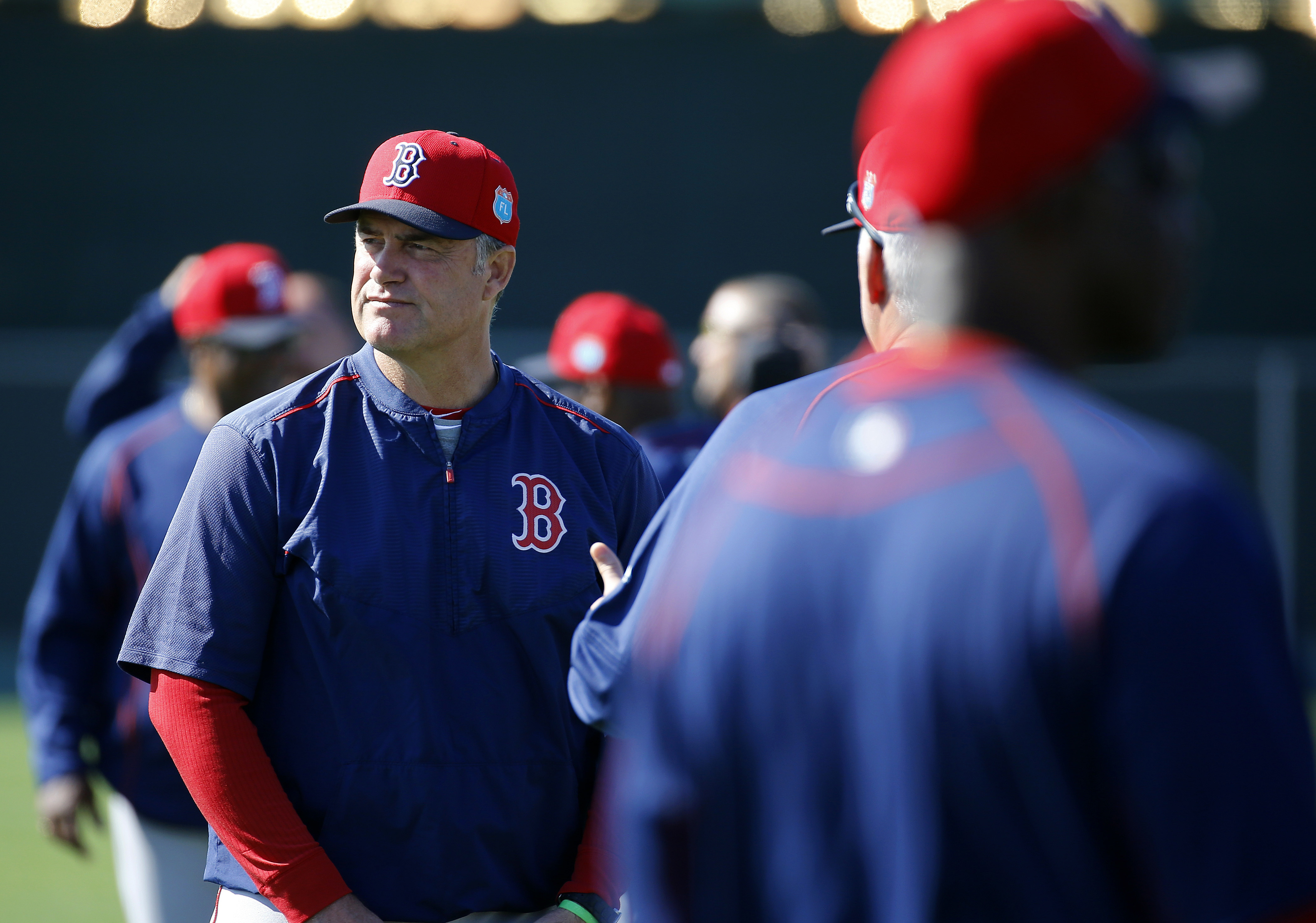 6140aeb3543fb If John Farrell is going to keep his job
