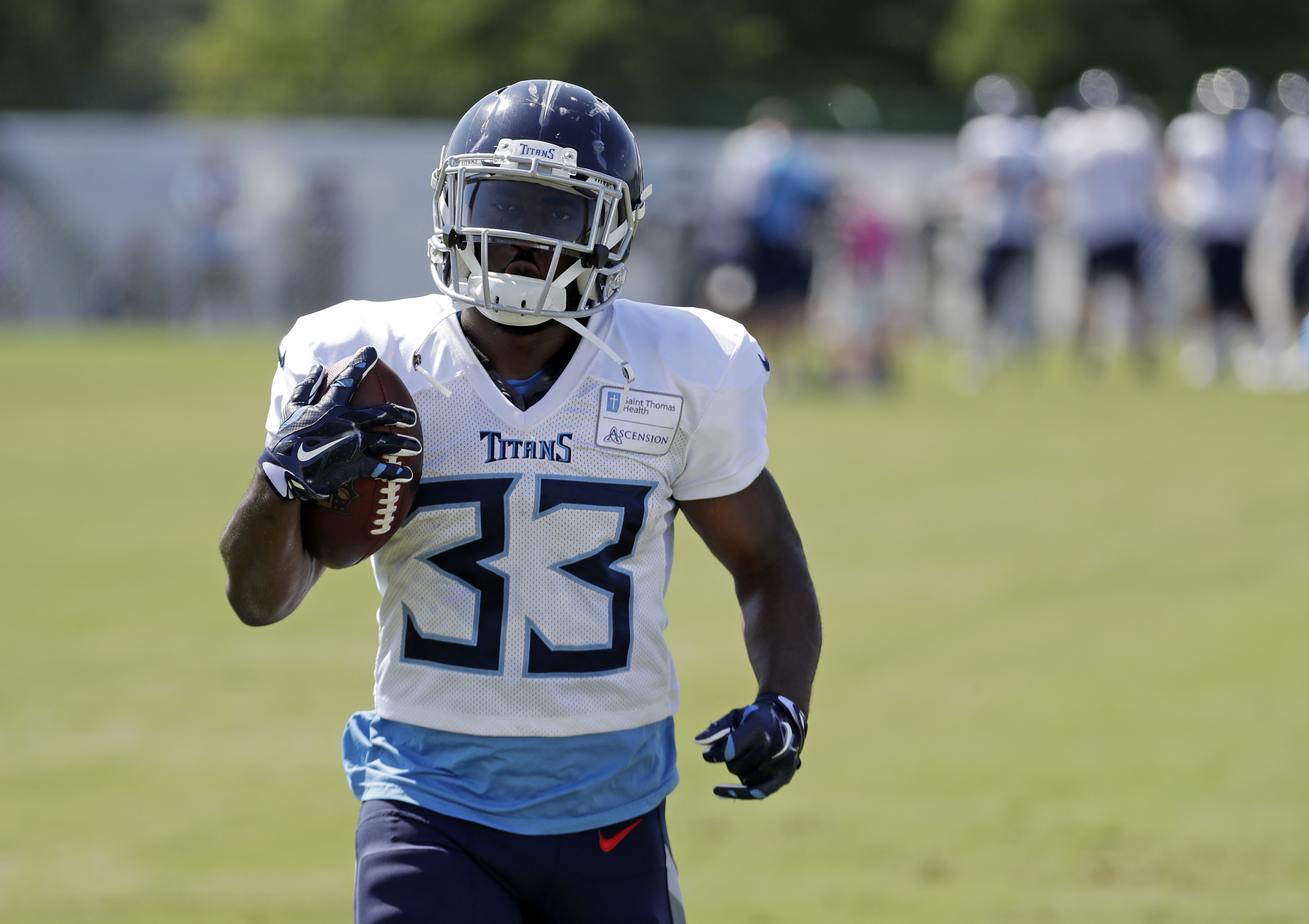516e8b23 Catching up with the Titans, a.k.a. the Patriots of the South - The ...