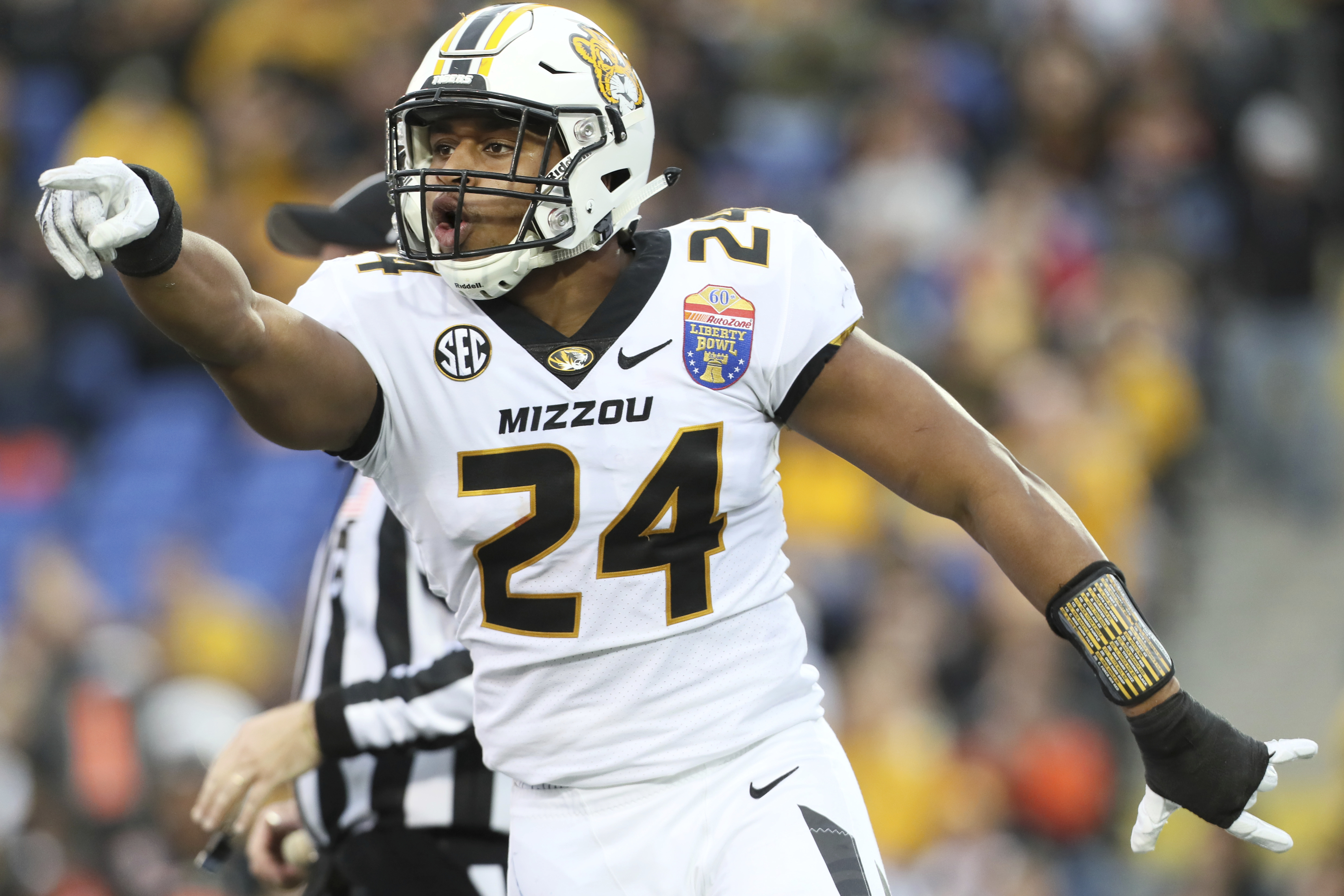 brand new b76a5 8a2c1 Here are the 10 Patriots undrafted free agents - The Boston ...