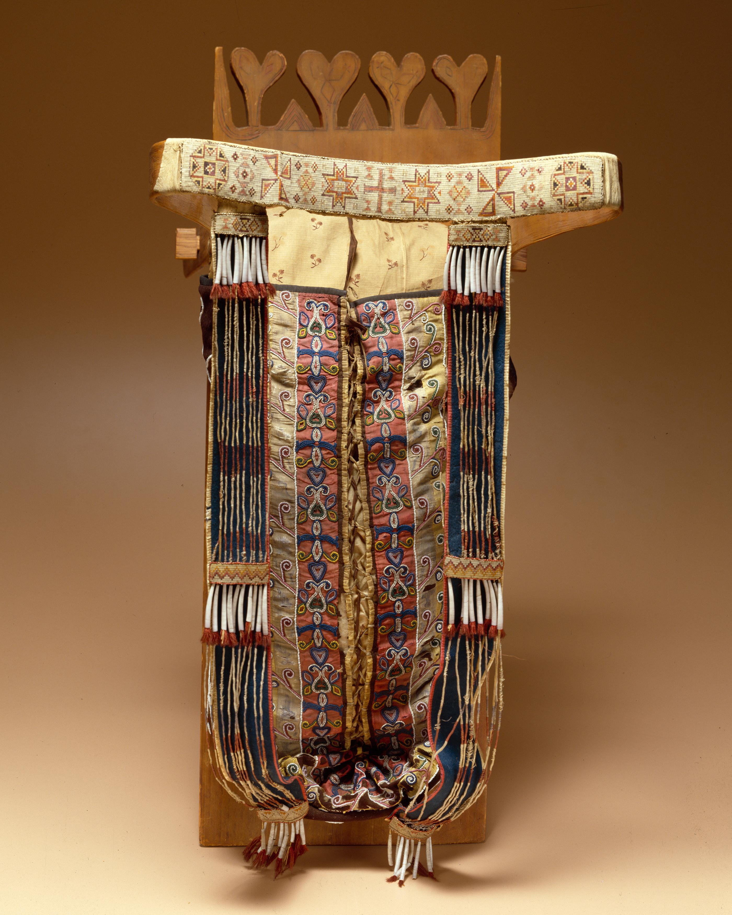 US warns Newton seminary over native artifacts - The Boston