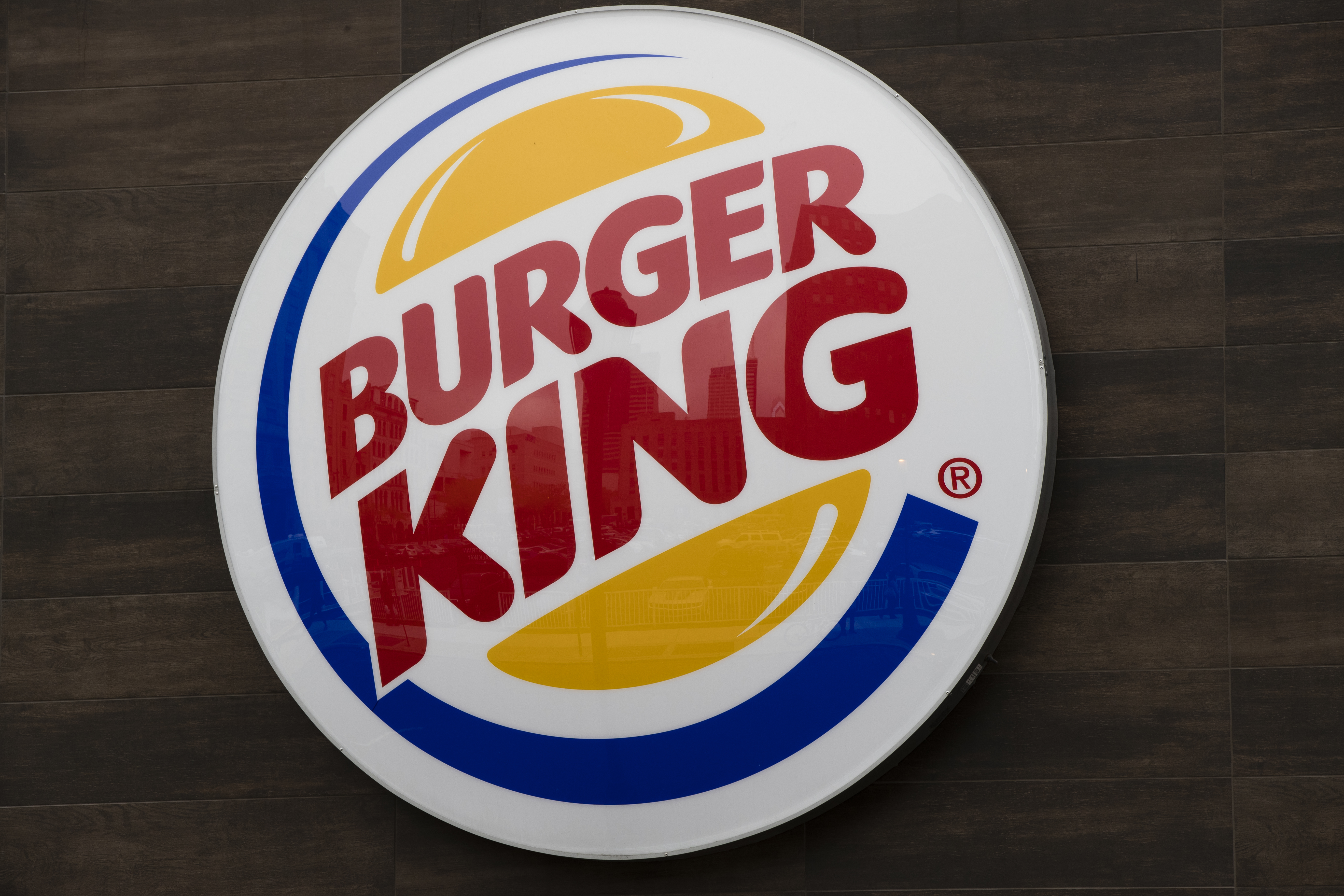 Burger King franchisee will pay $250,000 for 843 child labor