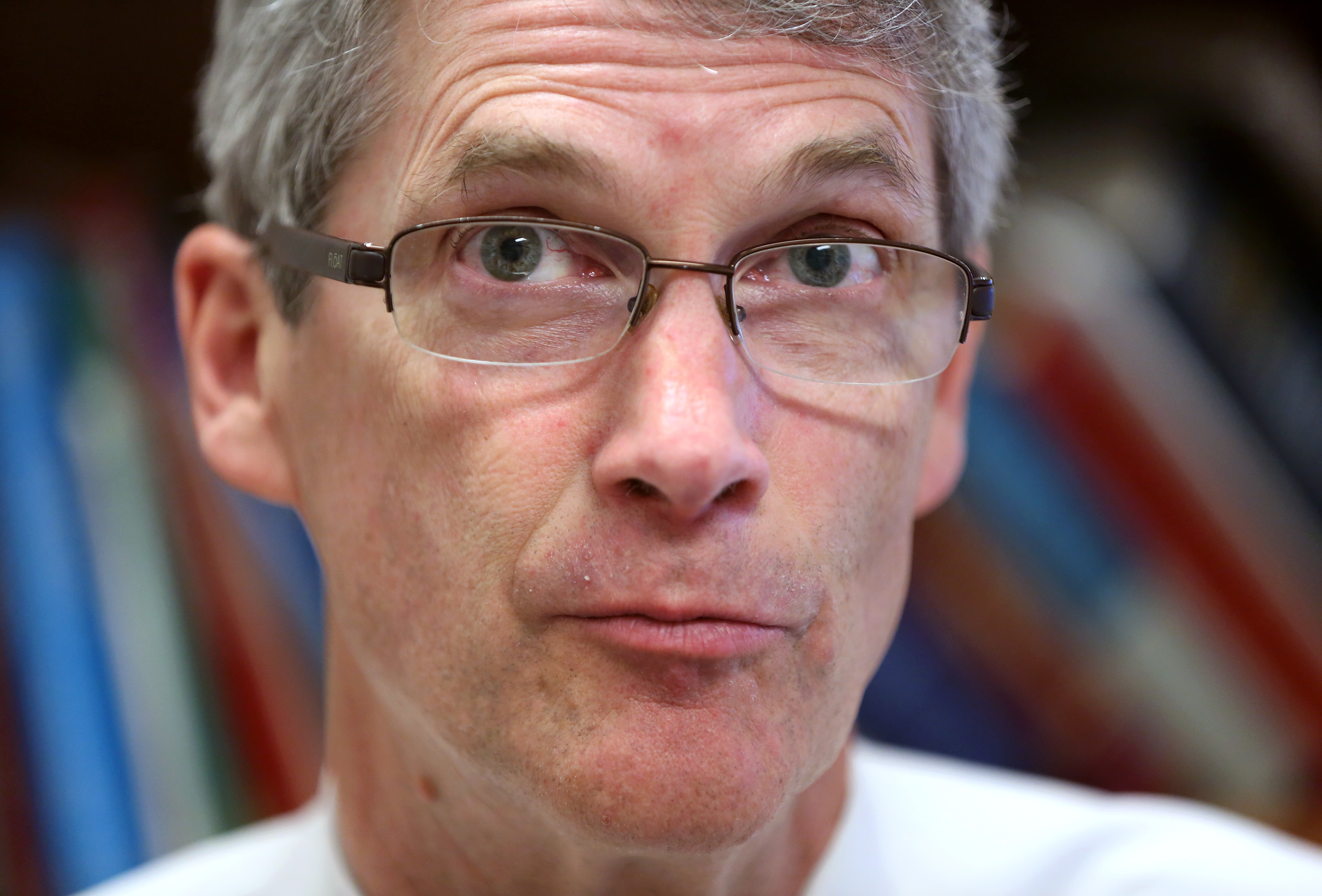 Hazards tied to medical records rush - The Boston Globe