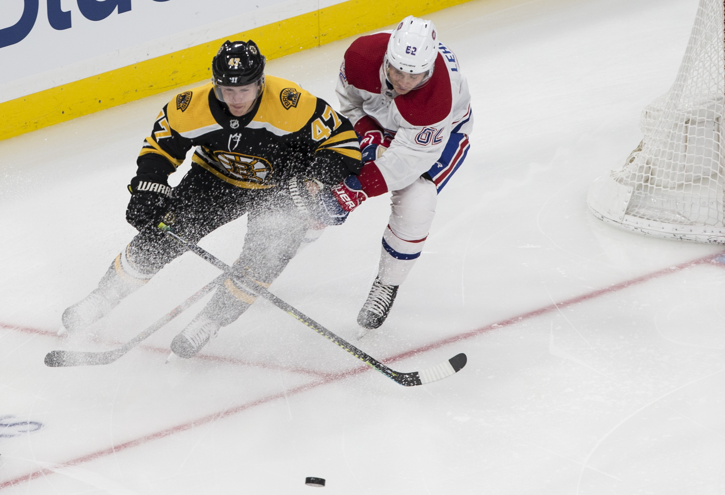 The Simple Interactions With His Bruins Teammates Are What Torey Krug Misses The Most Right Now The Boston Globe