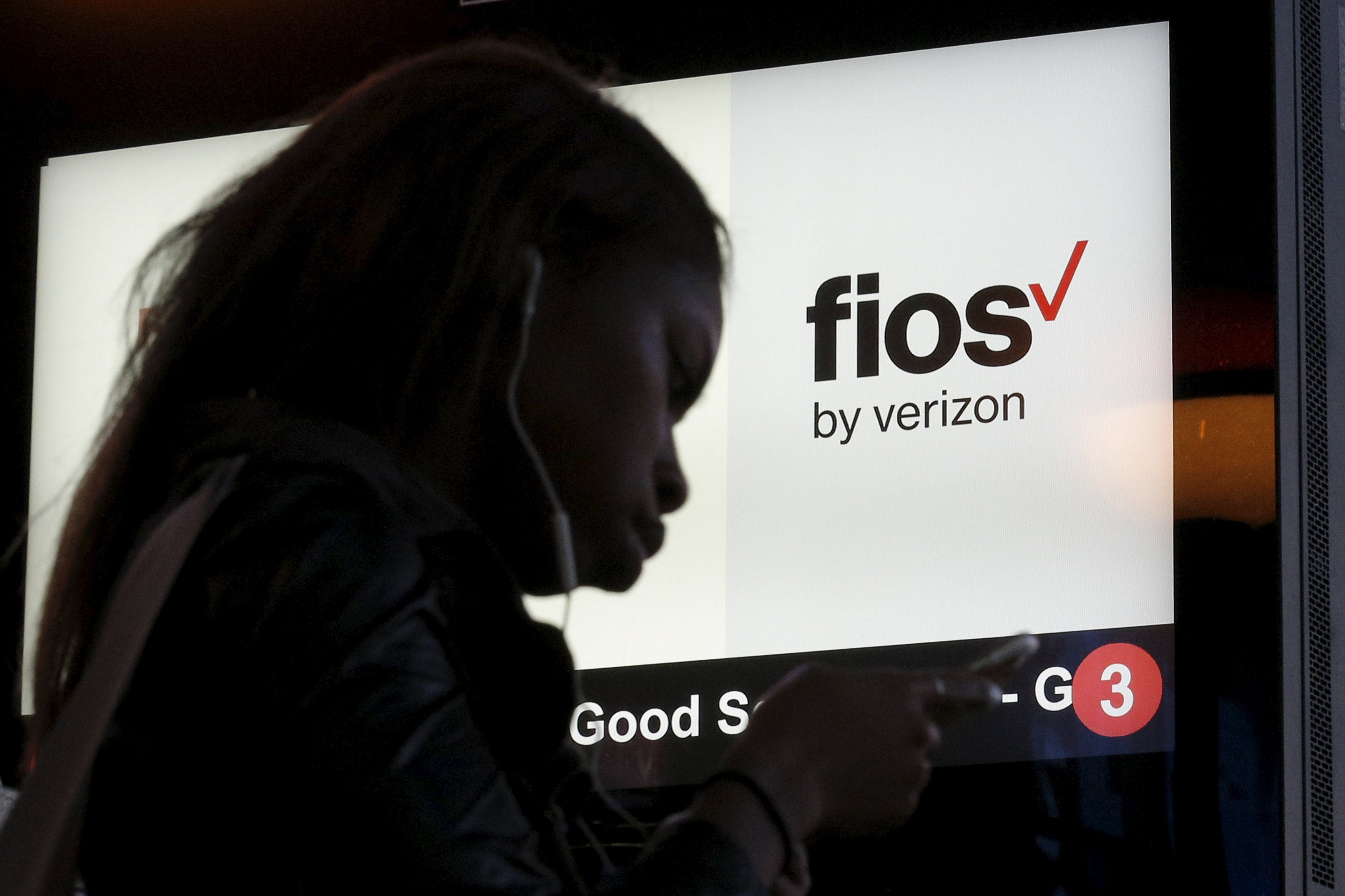As Fios comes to Boston, Comcast holds its fire - The Boston