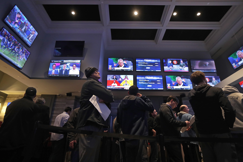 Rhode island sports betting super bowl best sports betting app californoa