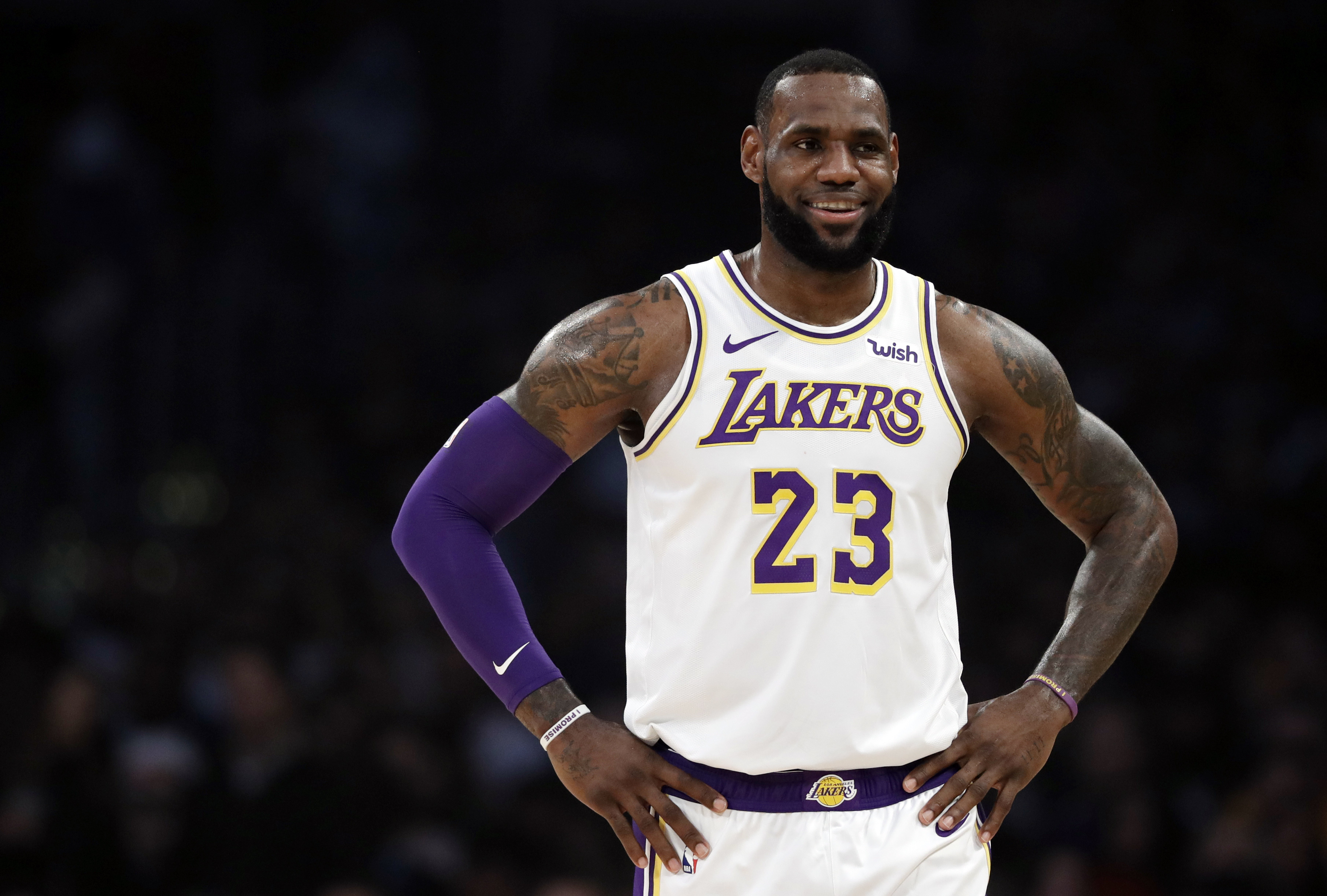 Christmas Day Basketball.Your Guide To The Nba S Christmas Day Extravaganza The