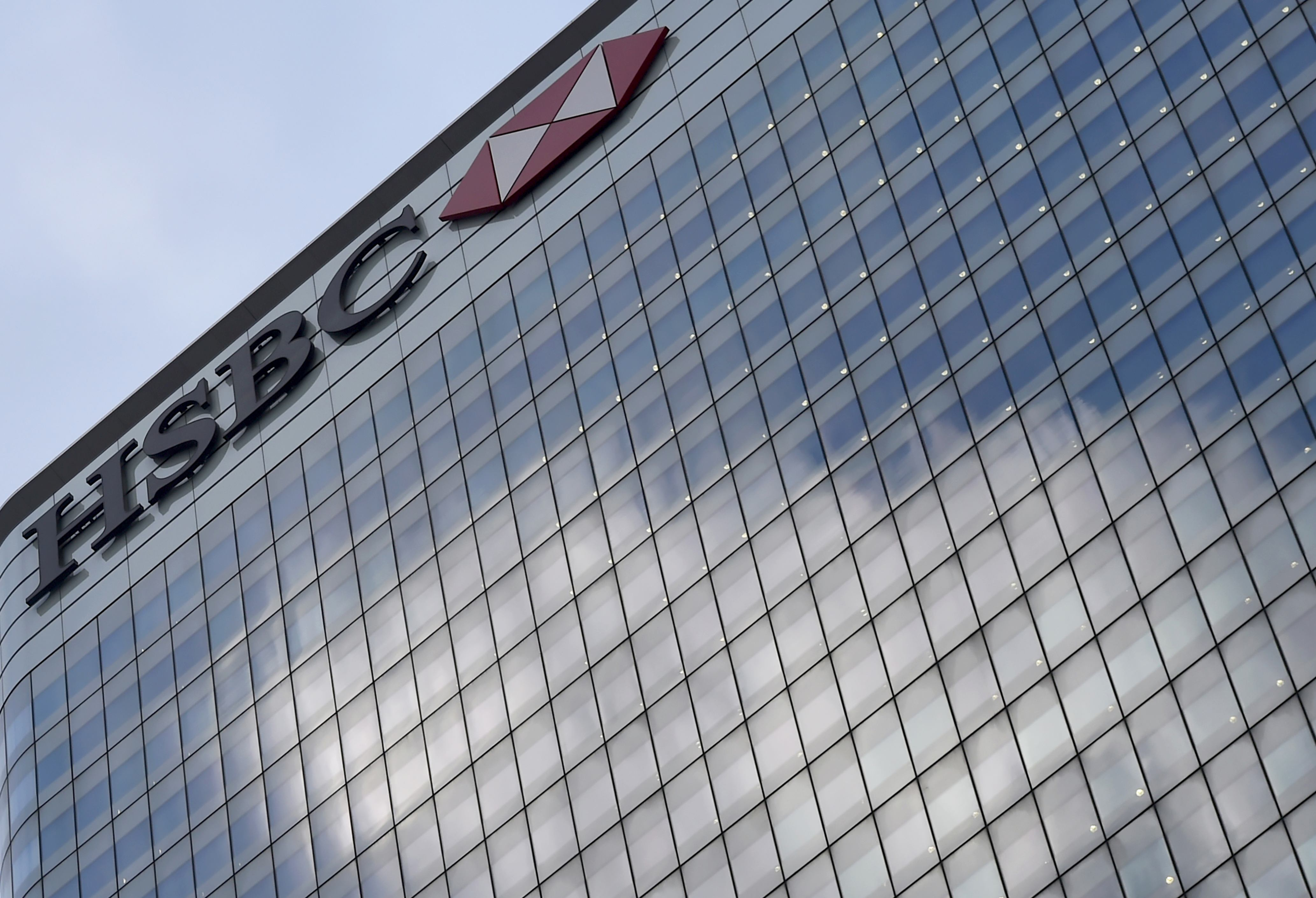 HSBC to pay Mass  homeowners $2 7m over insurance practices - The