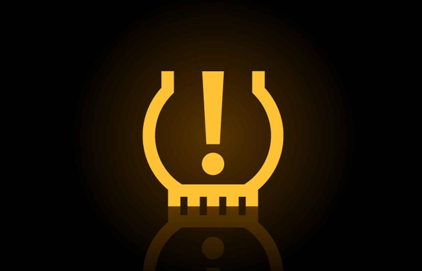 Check Tire Pressure >> It S Cold You Should Check Your Tire Pressure The Boston Globe