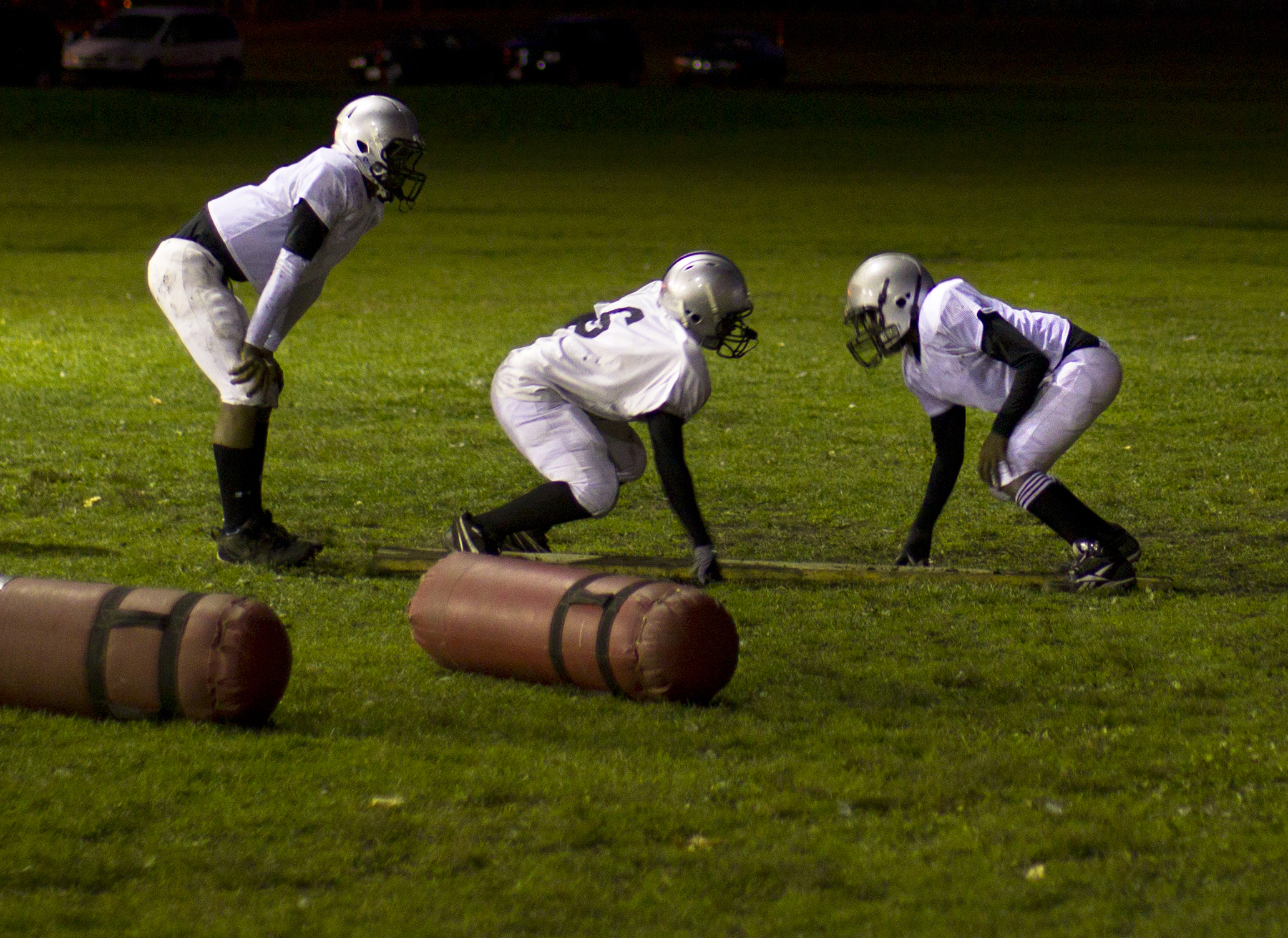 Study Of Retirees Links Youth Football >> Study Links Youth Football To Greater Risk Of Later Health Problems