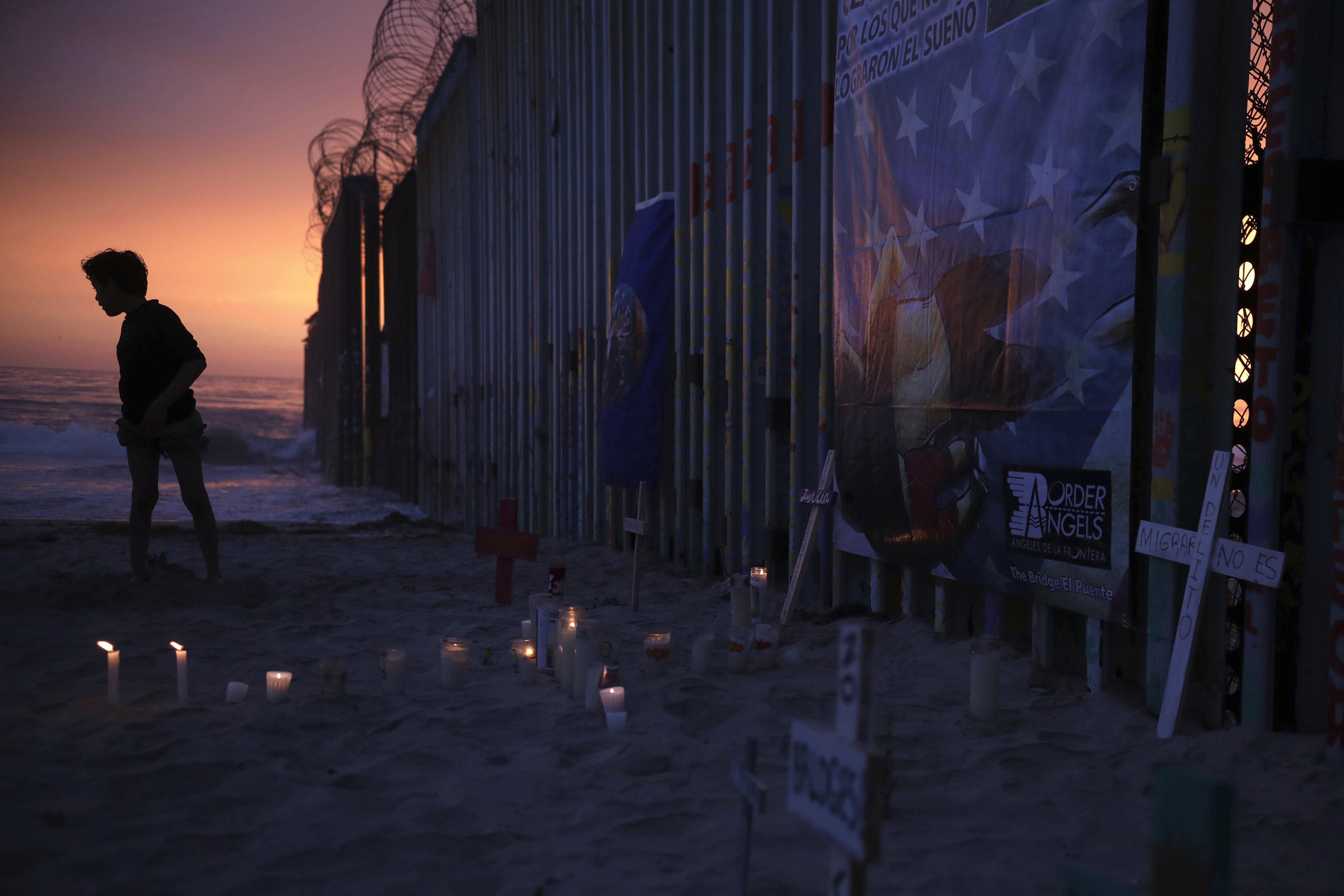 Democrats need an immigration policy that blends compassion with pragmatism