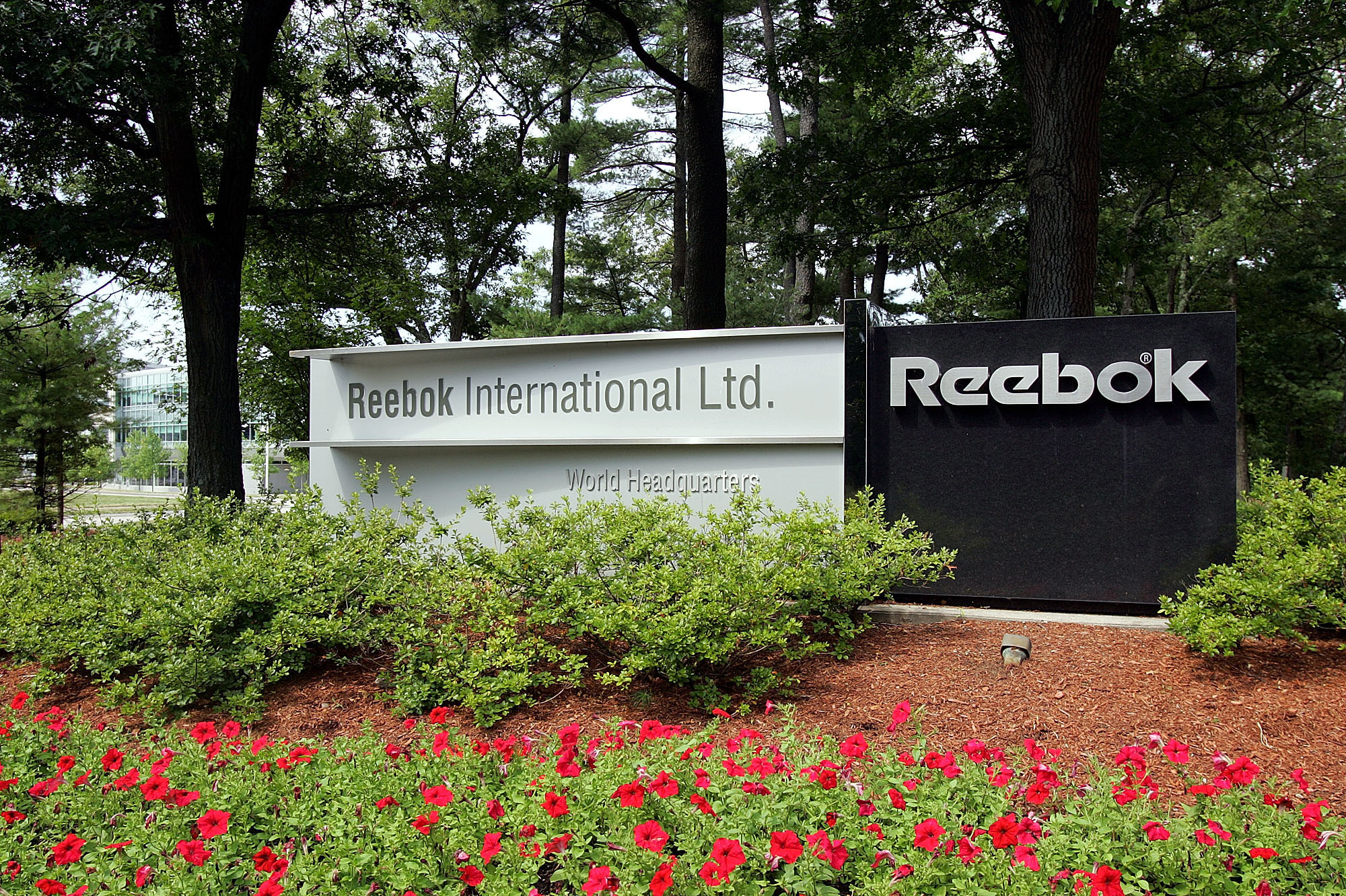 Five things to know about Reebok's future - The Boston Globe