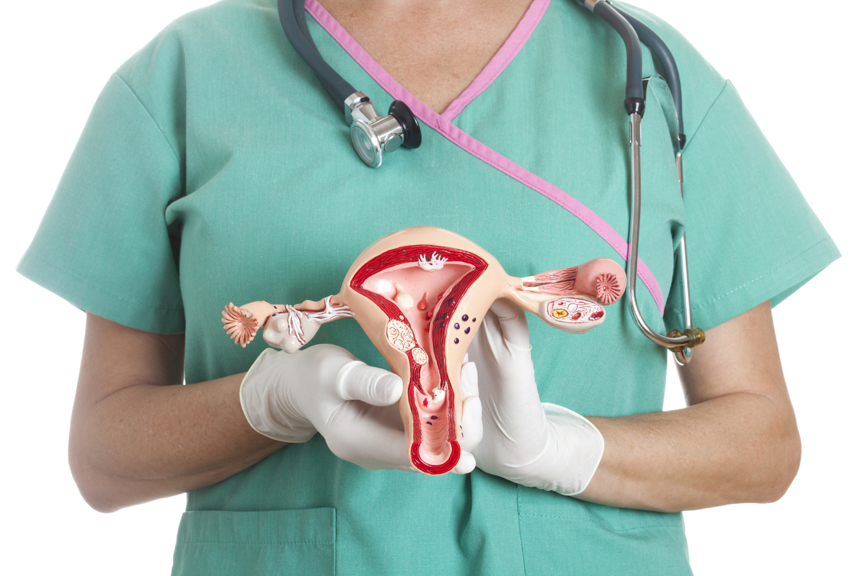 Ovarian Cancer Patients Getting Substandard Care The Boston Globe