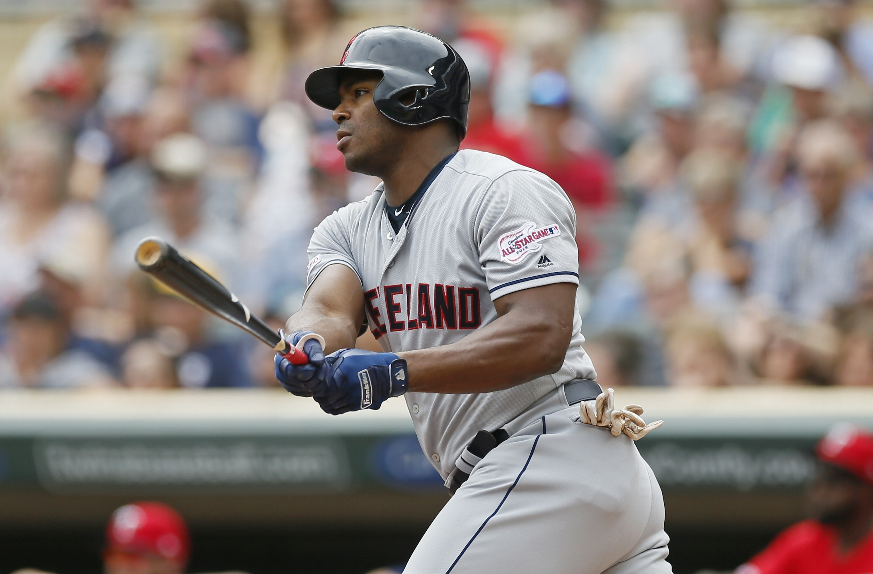 Why the Indians are a major threat to win the AL pennant