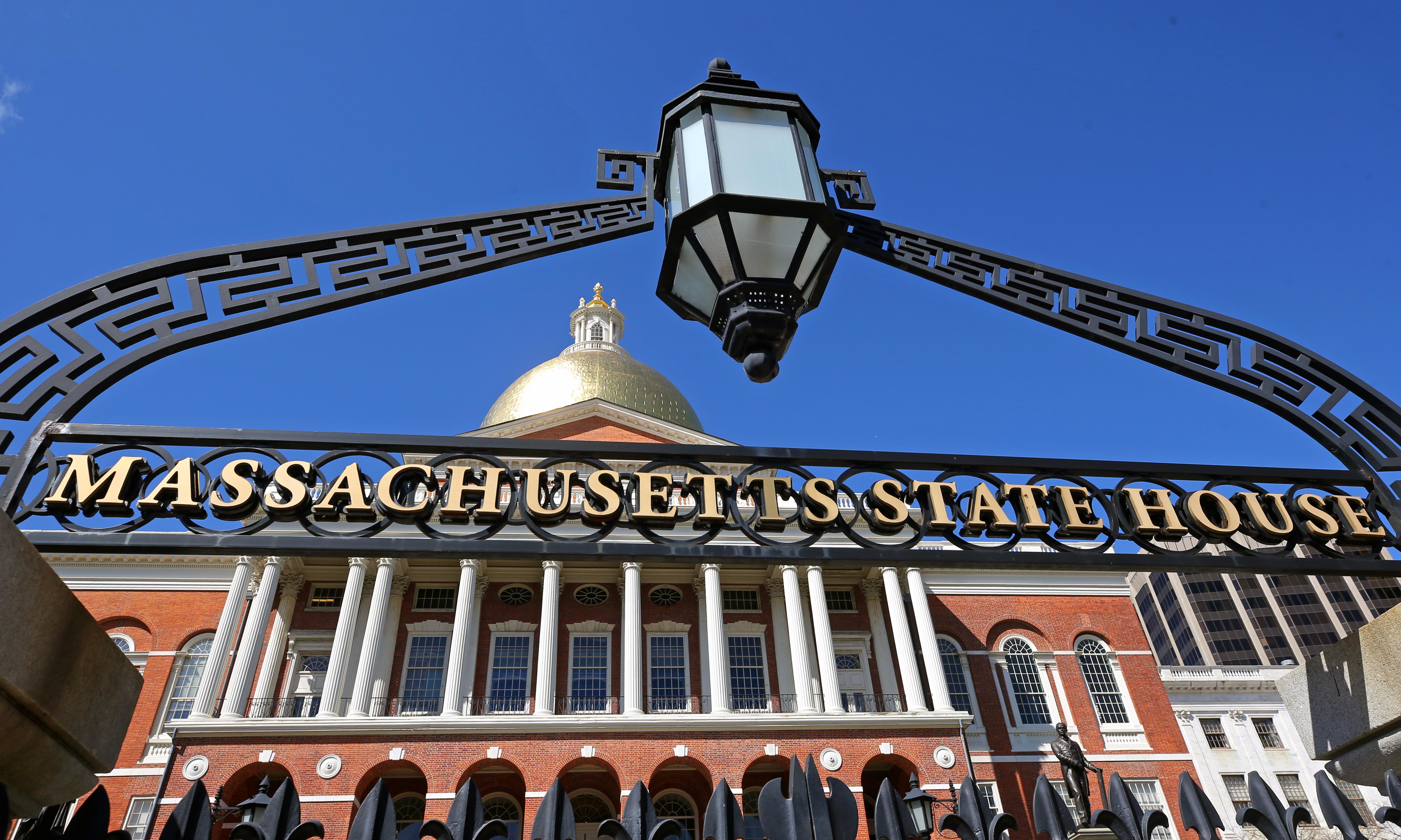 Senate approves legislation to crack down on 'patent trolls