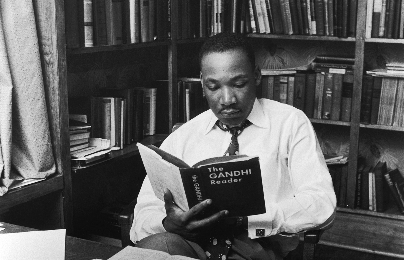 martin luther king human rights quotes