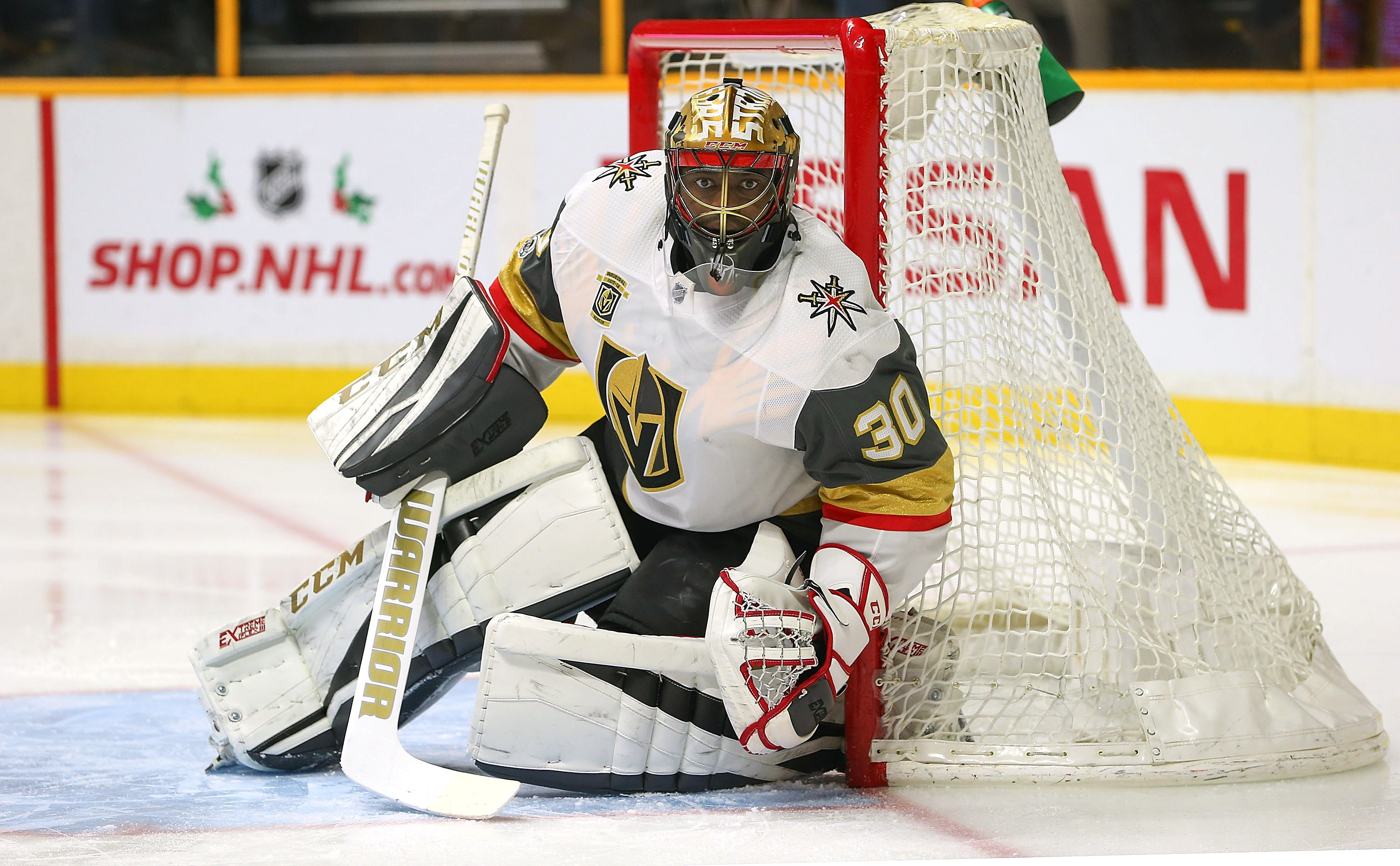 Oh Brother Subban Vs Subban Goes To The Goalie The Boston Globe