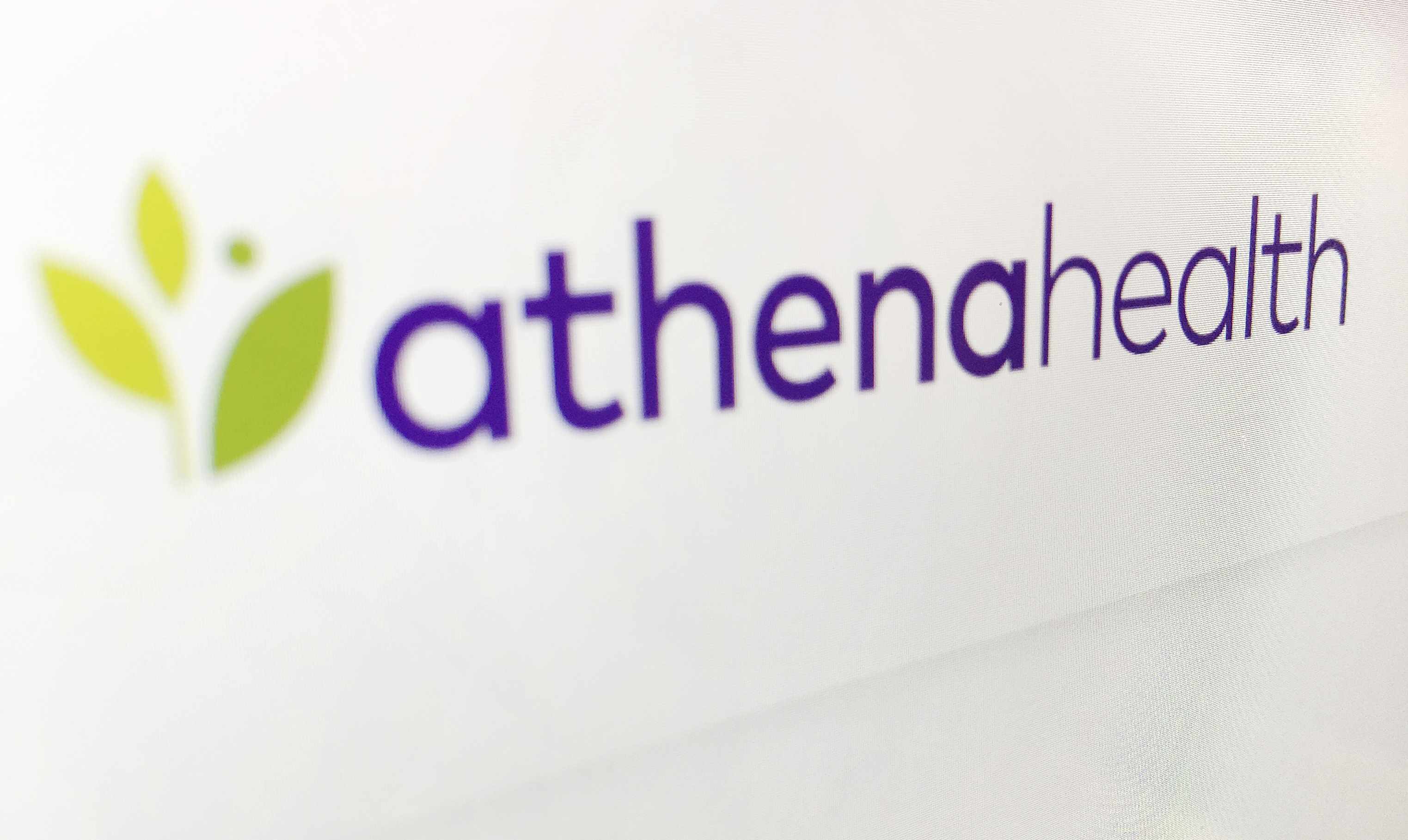 Athenahealth to be acquired, combined with former GE Healthcare