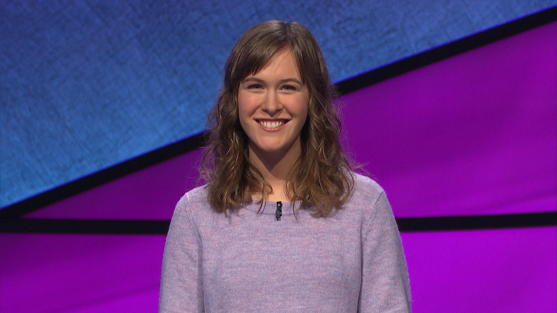 I was on 'Jeopardy!' Here's what that was like - The Boston