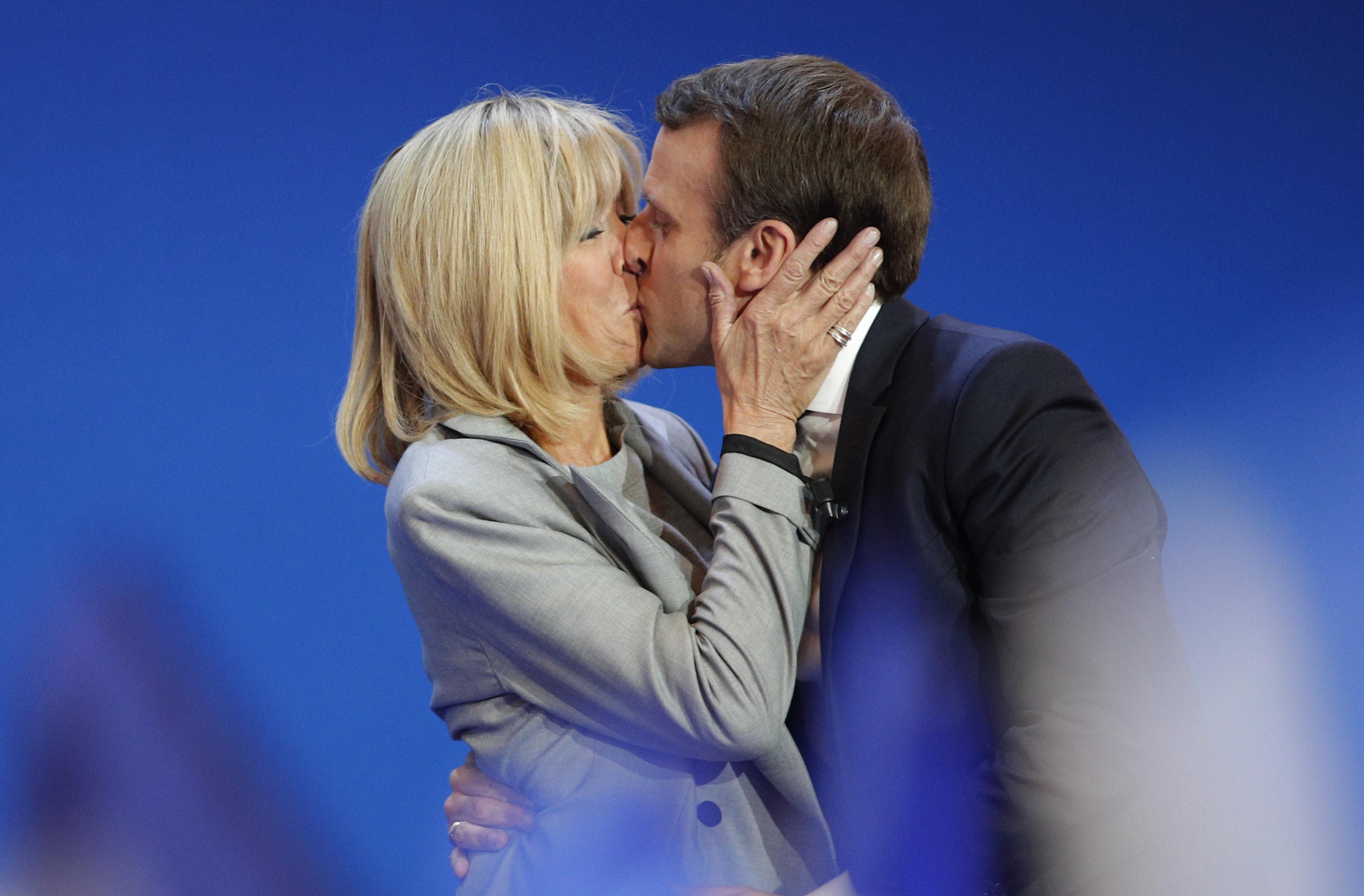 Dating Woman Le Touquet