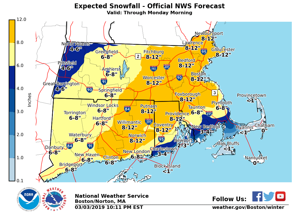 Here are maps with the predicted timing and snowfall totals ... Snow Fall Totals Map on northeast snow depth map, snow accumulation map, snow belt map, 24 hour snow map, snow in uk today, snow prediction map, first snow map, snow in southeast, new england snow map, snow storm map, national snow map, snow on east coast 2013, snow conditions in new hampshire, snow in upstate new york, snow in newark new jersey, snow forecast map, lake effect snow map, snow kentucky map, snow fall map, snow forecast for washington state,