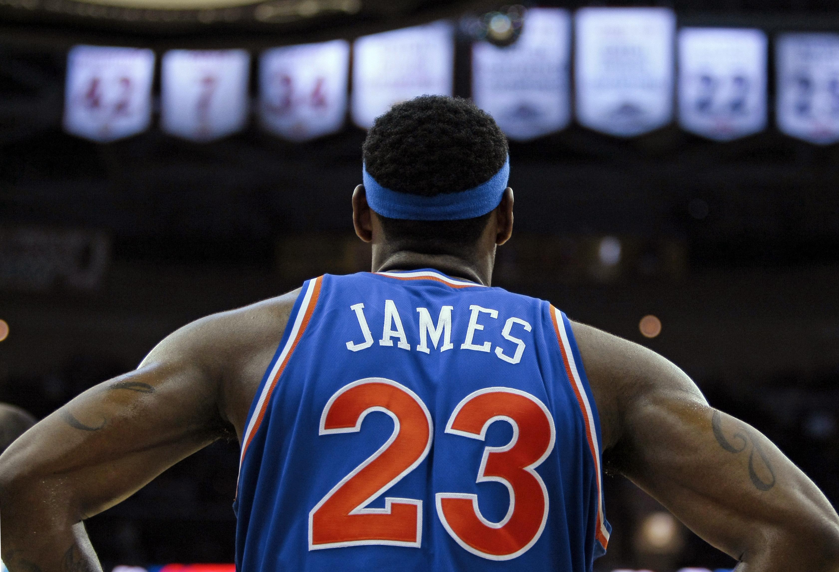 e14ce46aff5d LeBron James
