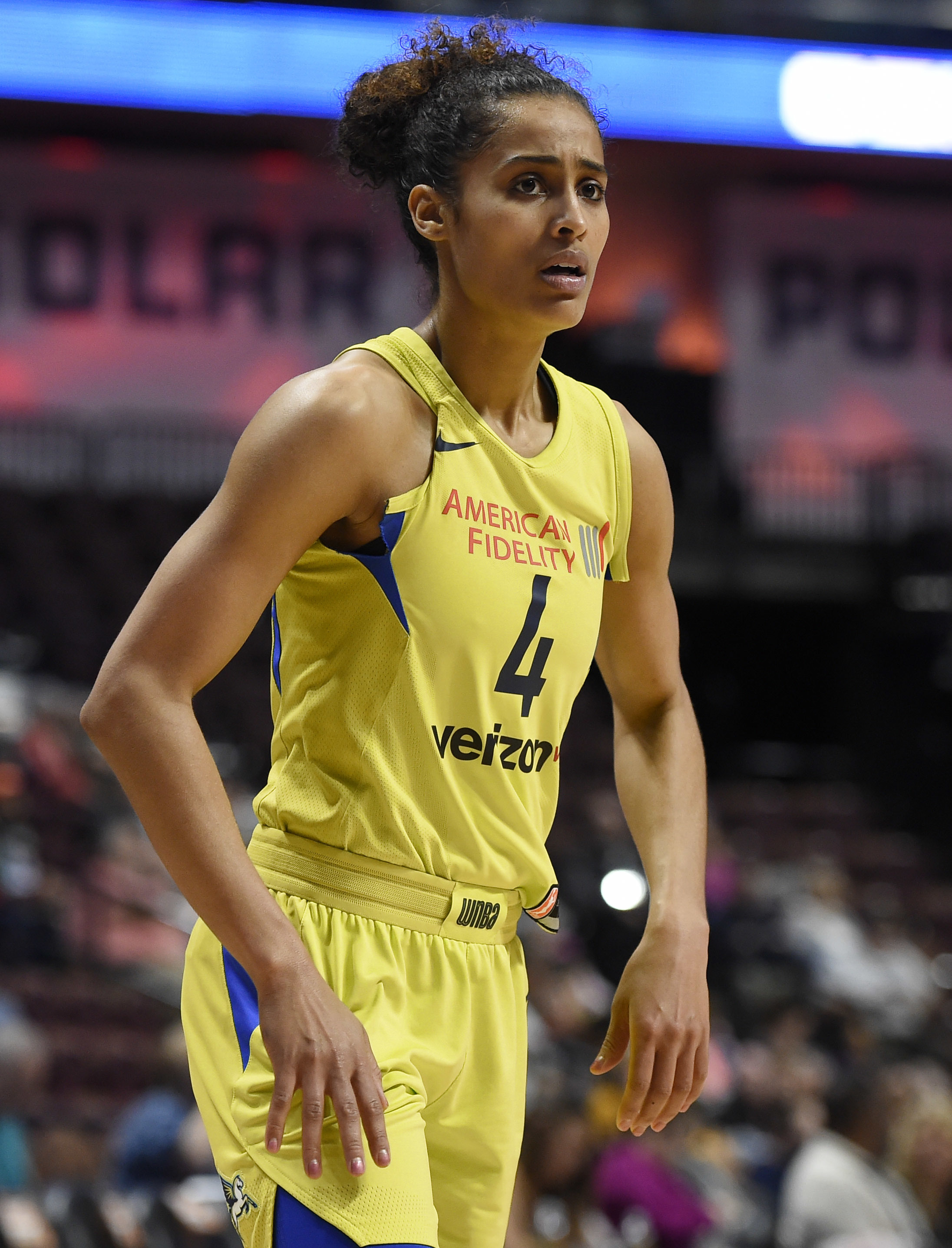 d0f756f619d WNBA players want better working conditions