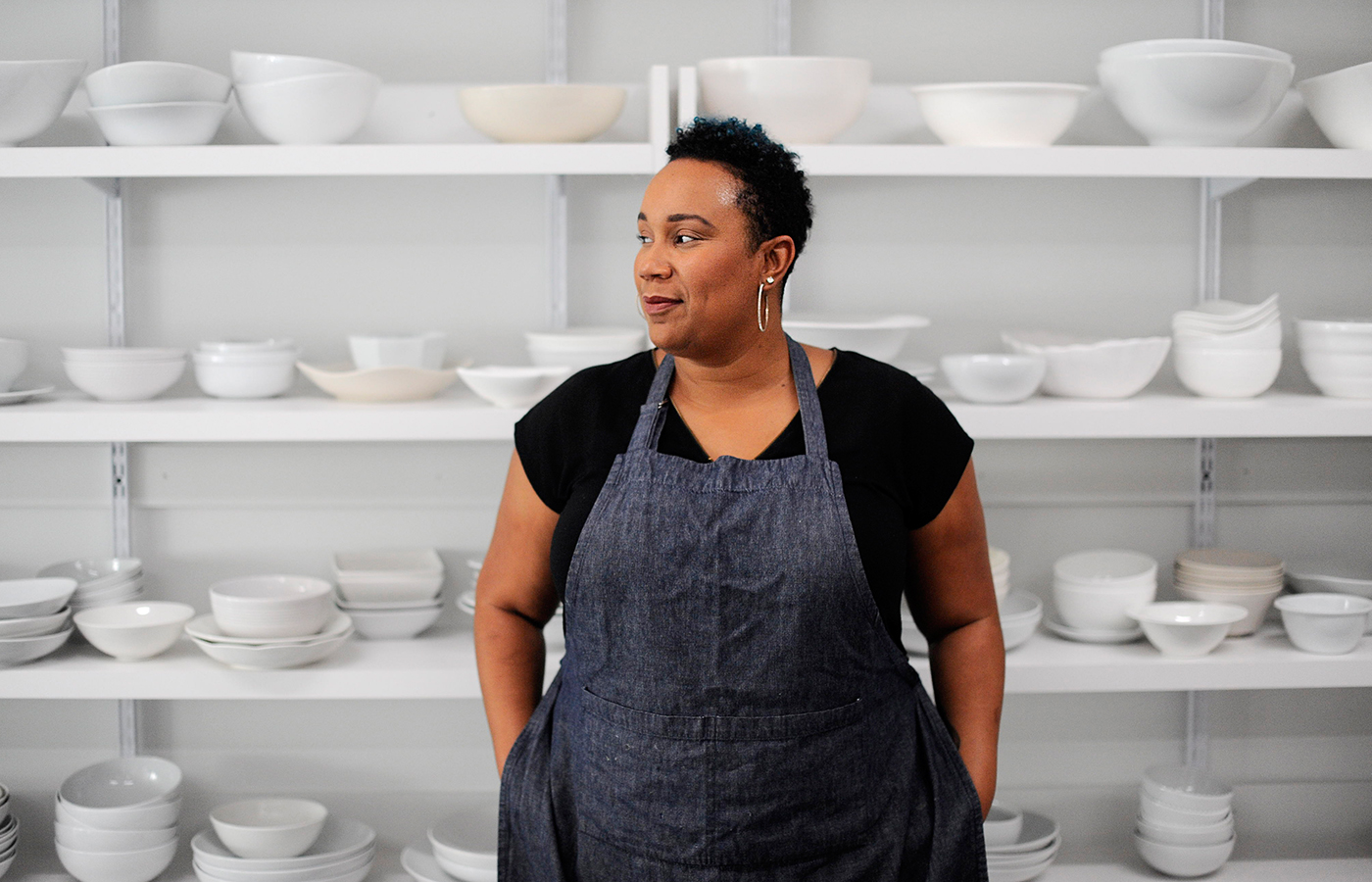 Meet The America S Test Kitchen Star Who Dreams Of Being The