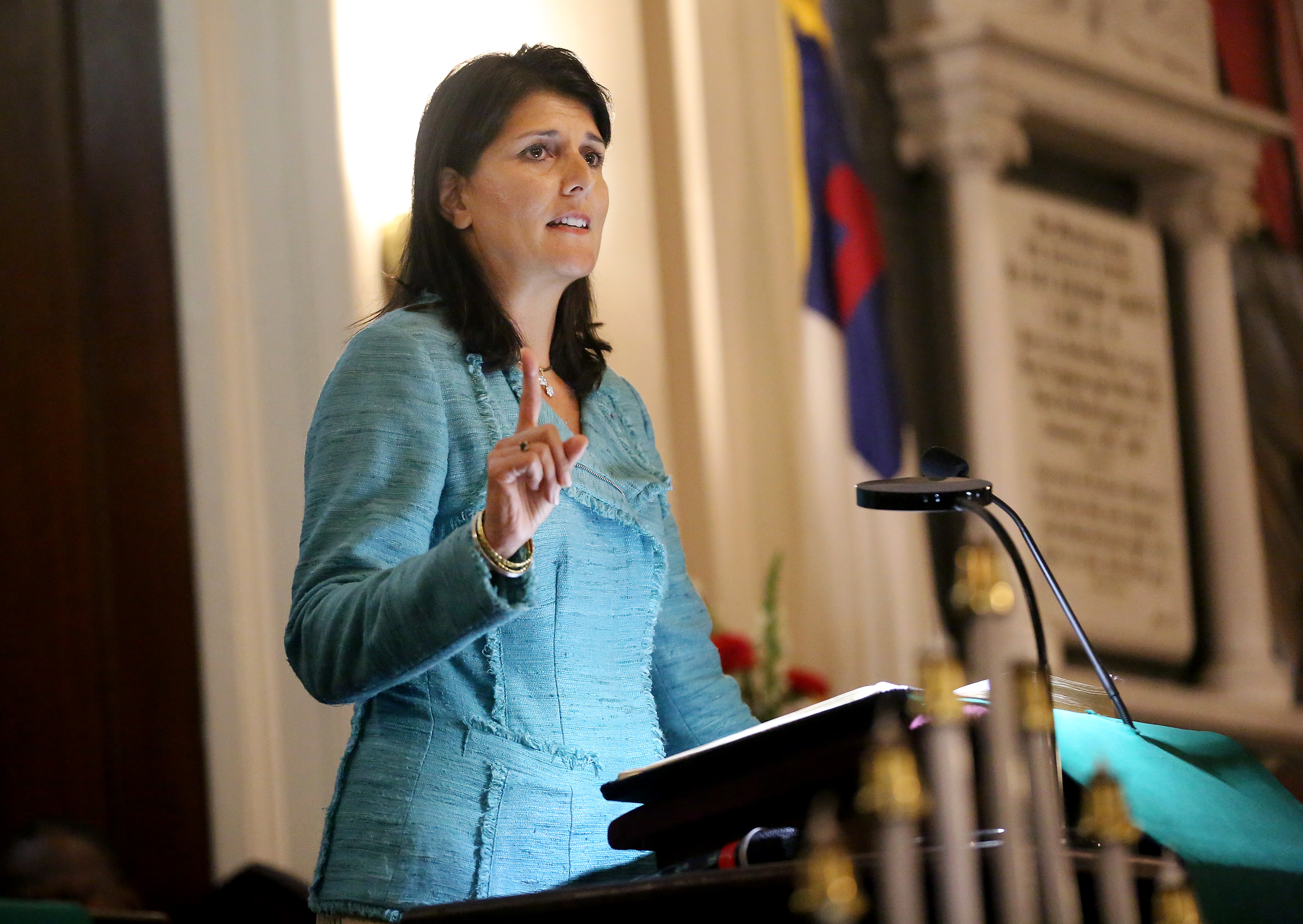 S C  froze death penalty amid drug shortage - The Boston Globe