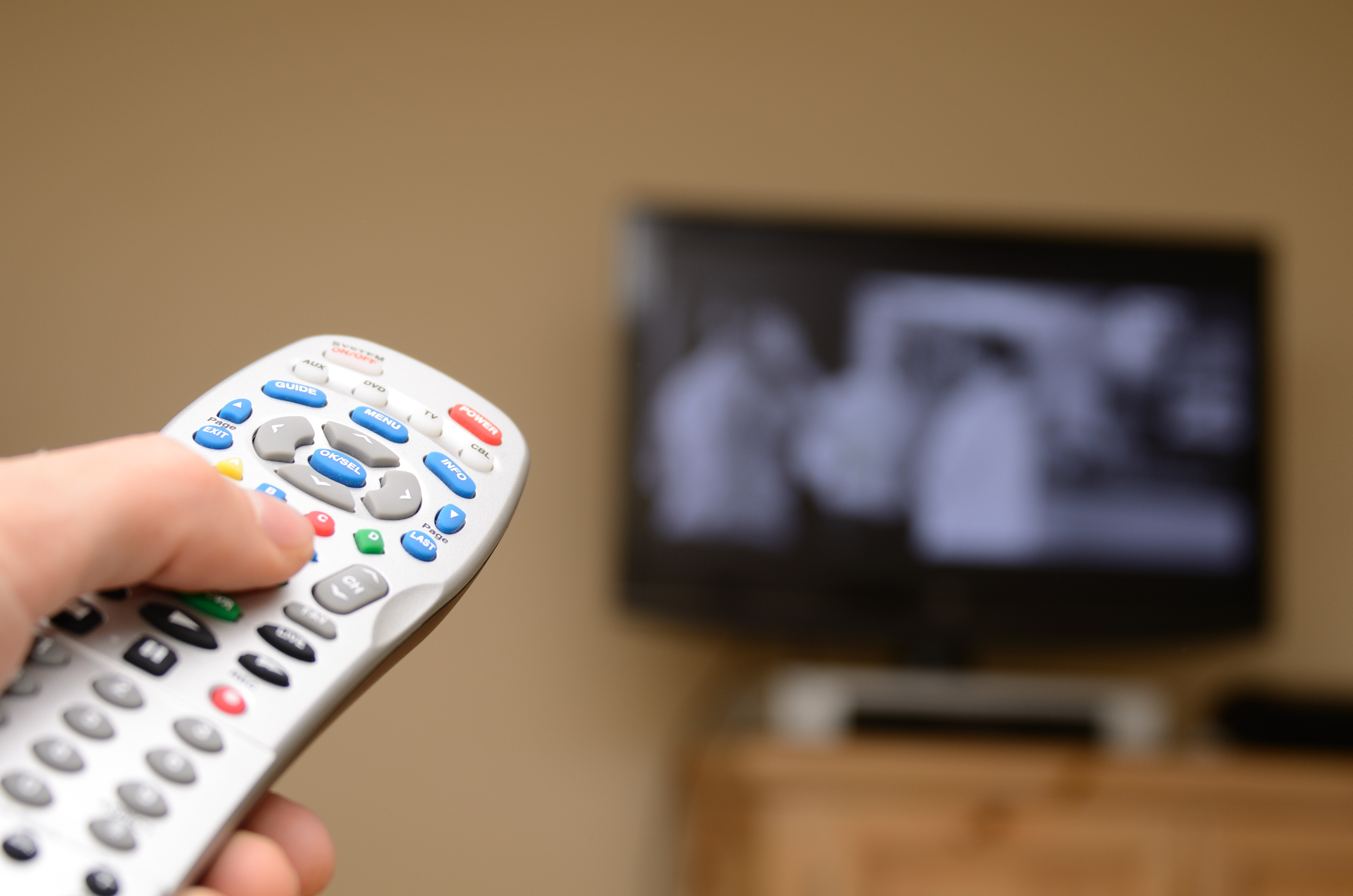 Thinking about cord-cutting II: I did it — and I've found out even more