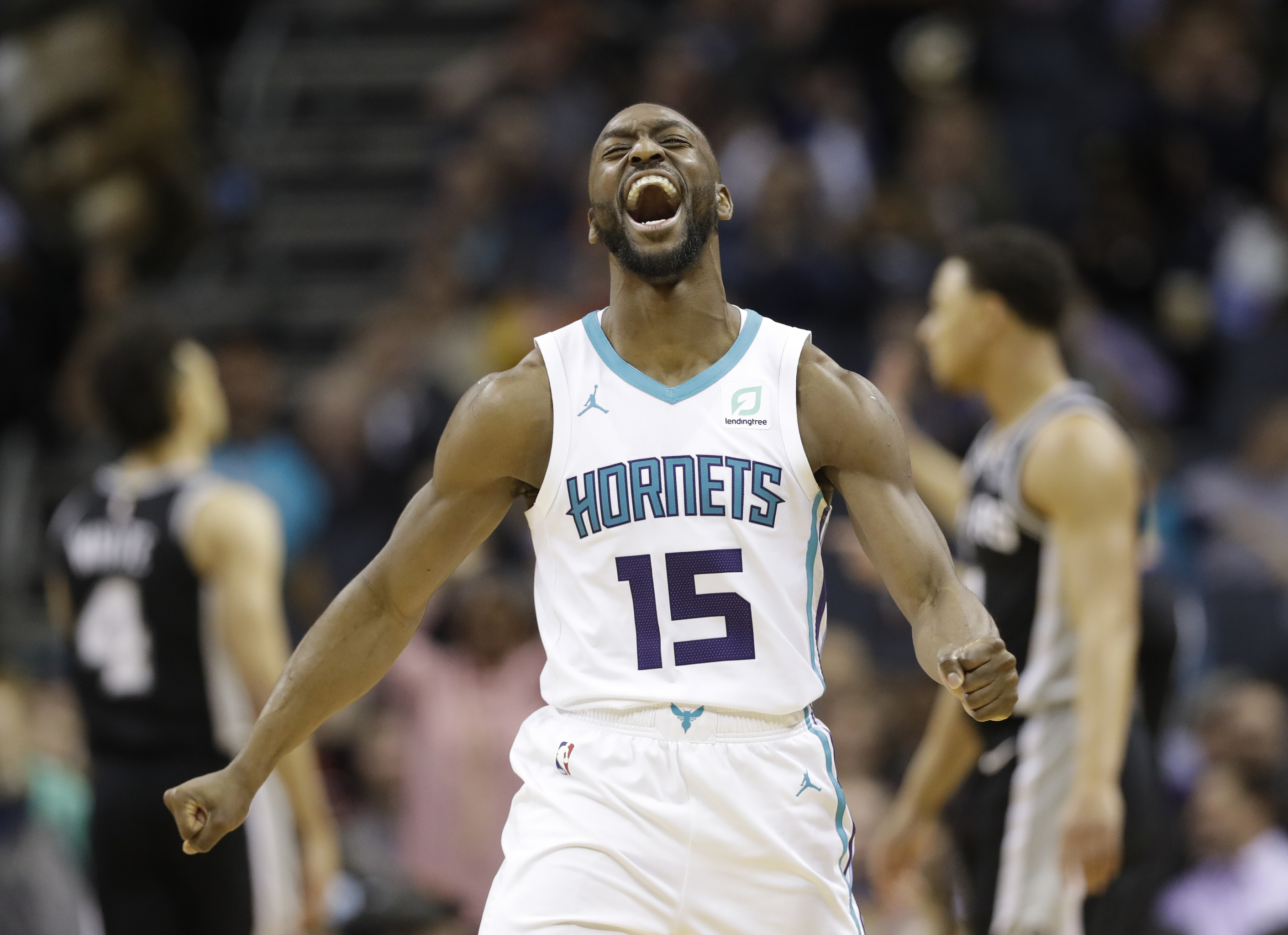 ae893e442 Buzz regarding Kemba Walker is real, and it's the right move for Celtics