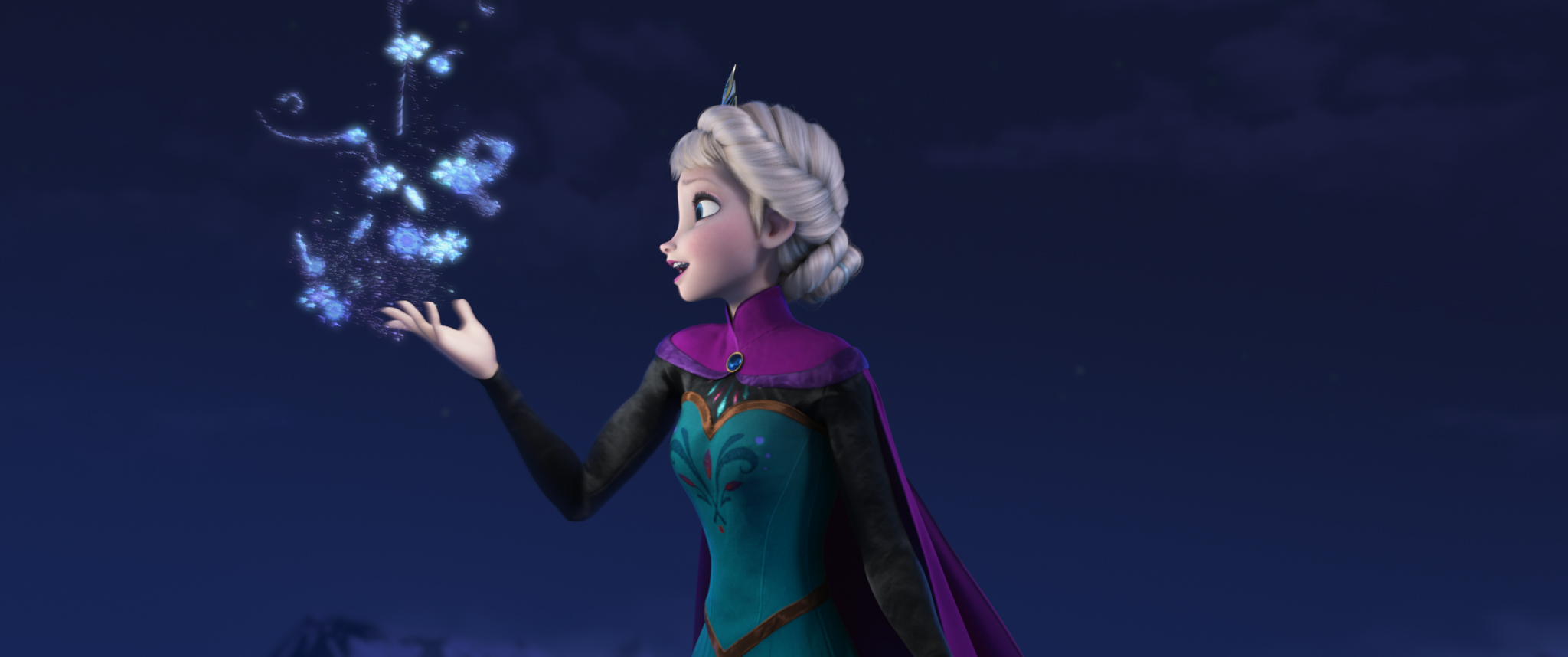 Hasbro Freezes Out Mattel With New Disney Deal The Boston