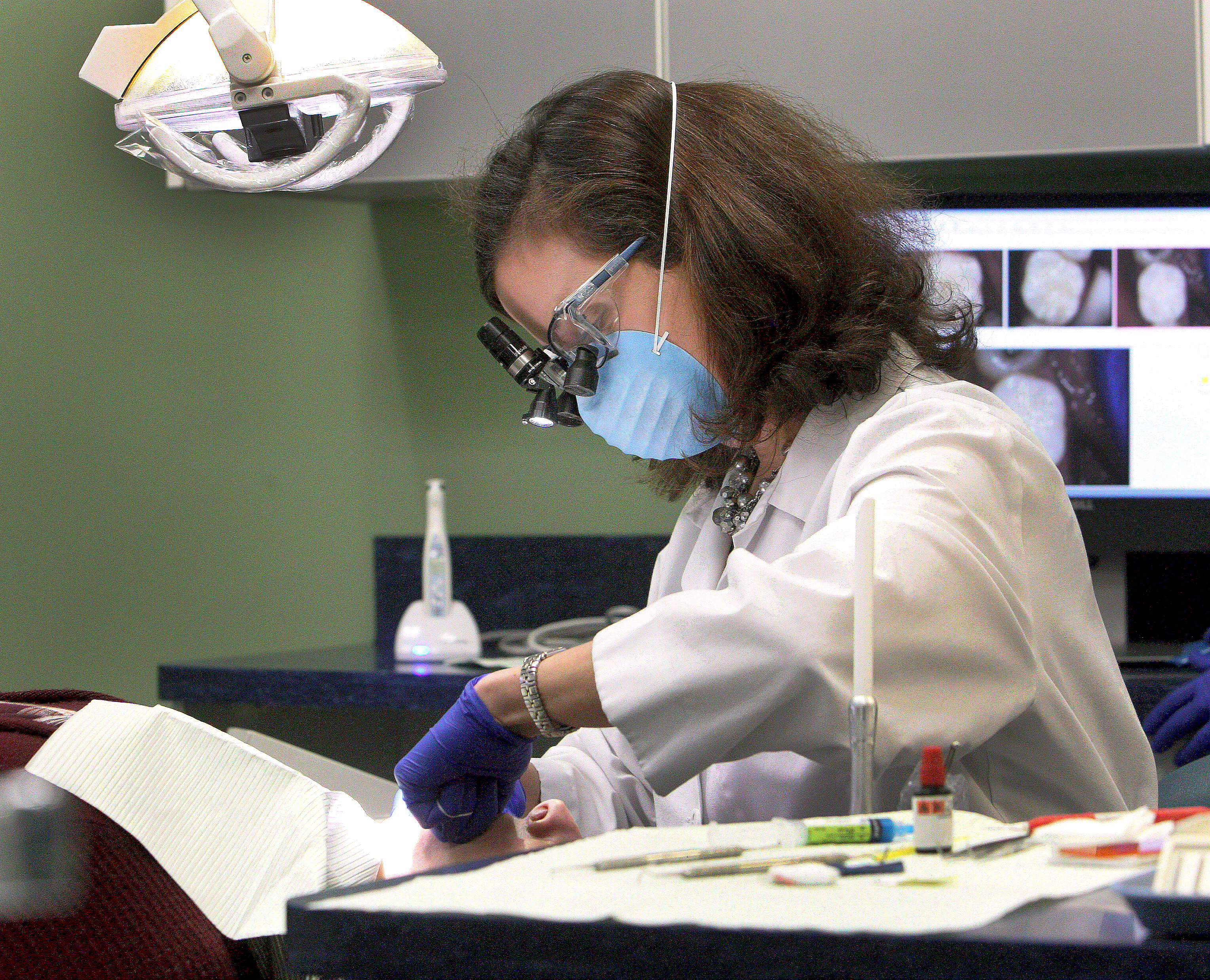 Dentists are feeling a sharp pain, thanks to Delta Dental - The